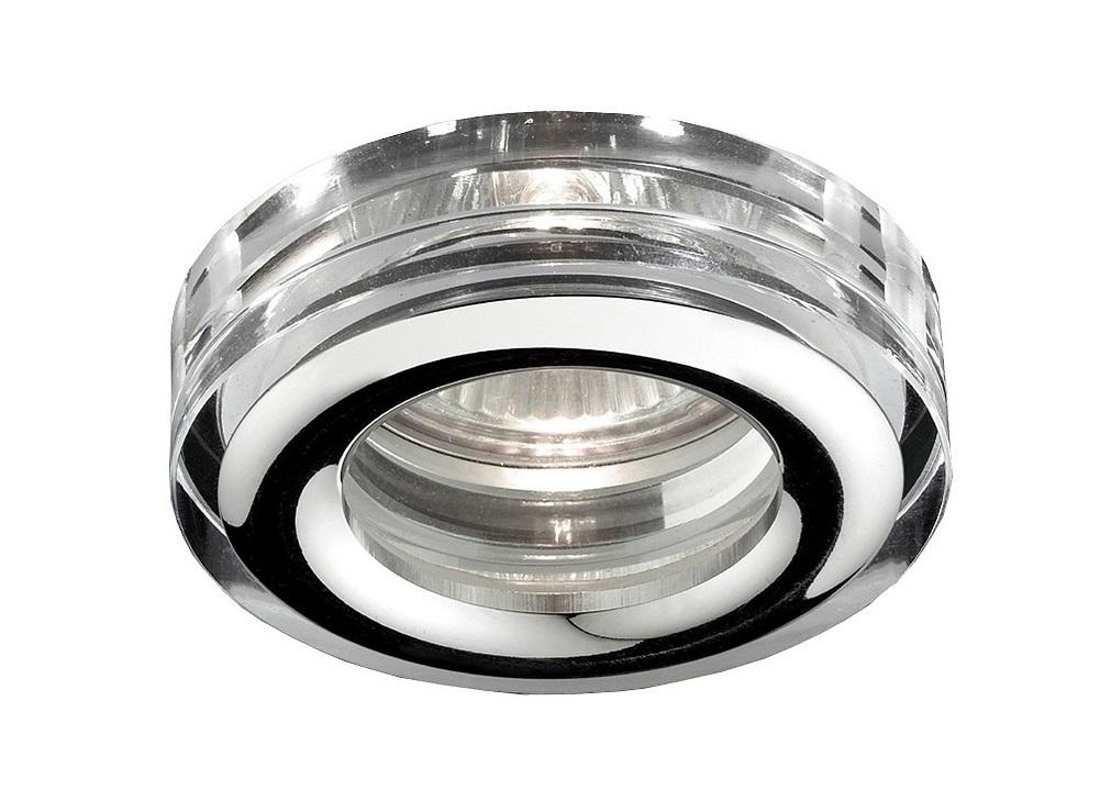 Встраиваемый светильник AquaТочечный свет<br>&amp;lt;div&amp;gt;Вид цоколя: GU5.3&amp;lt;/div&amp;gt;&amp;lt;div&amp;gt;Мощность: 50W&amp;lt;/div&amp;gt;&amp;lt;div&amp;gt;Количество ламп: 1 (нет в комплекте)&amp;lt;/div&amp;gt;&amp;lt;div&amp;gt;&amp;lt;br&amp;gt;&amp;lt;/div&amp;gt;&amp;lt;div&amp;gt;Материал плафонов и подвесок - алюминий, стекло&amp;lt;/div&amp;gt;<br><br>Material: Алюминий<br>Depth см: 2<br>Diameter см: 8
