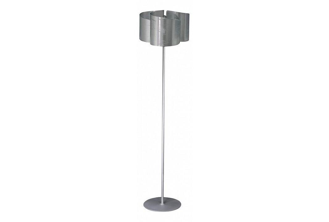 Торшер SimpleТоршеры<br>Производитель - Lightstar, Бренд - Lightstar (Италия), Гарантия, месяцы - 24, Диапазон рабочих температур - комнатная температура, Дополнительные параметры - высота плафона 240 мм, метр основания  3  мм, Коллекция - Simple light 811, Компоненты, входящие в комплект - провод электропитания с вилкой без заземления, Лампы в комплекте - отсутствуют, Максимальная мощность лампы, Вт - 40, Материал арматуры - металл, Материал плафонов и подвесок - стекло, Место размещения - Пол<br><br>Material: Металл<br>Height см: 183<br>Diameter см: 47