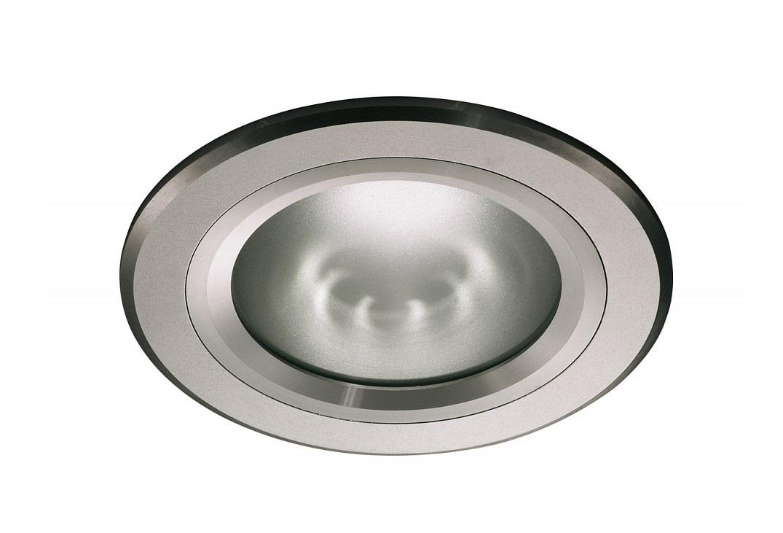 Встраиваемый светильник BladeТочечный свет<br>&amp;lt;div&amp;gt;Вид цоколя: LED&amp;lt;/div&amp;gt;&amp;lt;div&amp;gt;Мощность: 1W&amp;lt;/div&amp;gt;&amp;lt;div&amp;gt;Количество ламп: 5&amp;lt;/div&amp;gt;<br><br>Material: Алюминий<br>Depth см: 7.3<br>Diameter см: 12