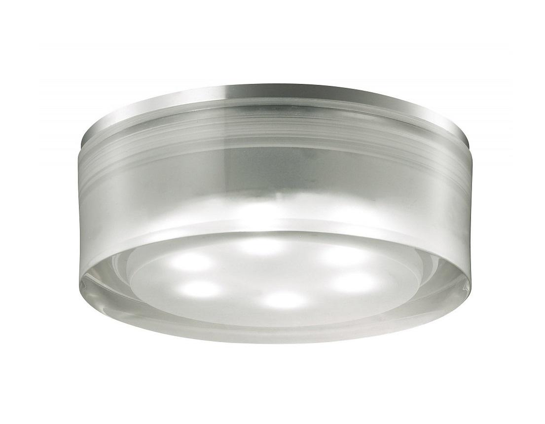 Встраиваемый светильник EaseТочечный свет<br>&amp;lt;div&amp;gt;Вид цоколя: LED&amp;lt;/div&amp;gt;&amp;lt;div&amp;gt;Мощность: 1W&amp;lt;/div&amp;gt;&amp;lt;div&amp;gt;Количество ламп: 3&amp;lt;/div&amp;gt;&amp;lt;div&amp;gt;&amp;lt;br&amp;gt;&amp;lt;/div&amp;gt;&amp;lt;div&amp;gt;Материал плафонов и подвесок - акрил&amp;lt;/div&amp;gt;&amp;lt;div&amp;gt;Материал арматуры - алюминиевое литье&amp;lt;/div&amp;gt;<br><br>Material: Алюминий<br>Depth см: 2<br>Diameter см: 7