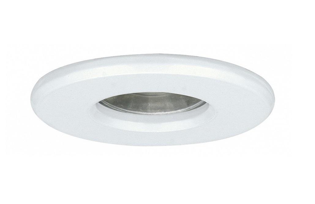 Встраиваемый светильник IgoaТочечный свет<br>&amp;lt;div&amp;gt;Вид цоколя: GU10&amp;lt;/div&amp;gt;&amp;lt;div&amp;gt;Мощность: 3,3W&amp;lt;/div&amp;gt;&amp;lt;div&amp;gt;Количество ламп: 1 (нет в комплекте)&amp;lt;/div&amp;gt;<br><br>Material: Металл<br>Глубина см: 13