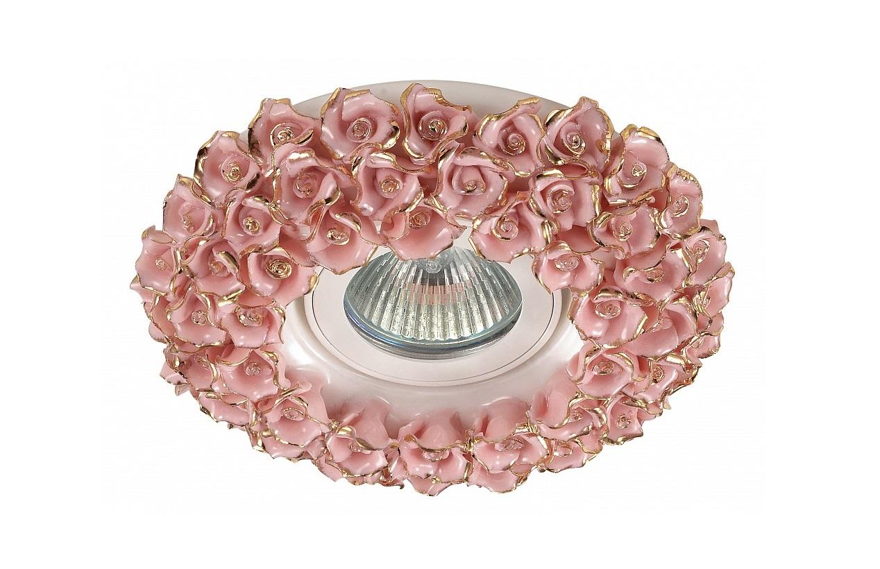 Встраиваемый светильник FarforТочечный свет<br>&amp;lt;div&amp;gt;Вид цоколя: GX5.3&amp;lt;/div&amp;gt;&amp;lt;div&amp;gt;Мощность: 50W&amp;lt;/div&amp;gt;&amp;lt;div&amp;gt;Количество ламп: 1 (нет в комплекте)&amp;lt;/div&amp;gt;<br><br>Material: Фарфор<br>Depth см: 2<br>Diameter см: 14