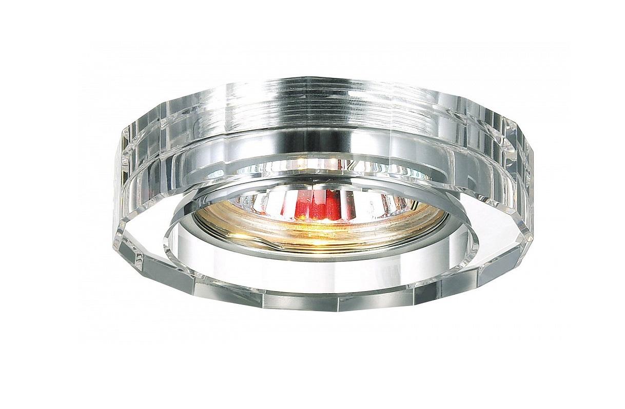 Встраиваемый светильник GlassТочечный свет<br>&amp;lt;div&amp;gt;Вид цоколя: GX5.3&amp;lt;/div&amp;gt;&amp;lt;div&amp;gt;Мощность: 50W&amp;lt;/div&amp;gt;&amp;lt;div&amp;gt;Количество ламп: 1 (нет в комплекте)&amp;lt;/div&amp;gt;&amp;lt;div&amp;gt;&amp;lt;br&amp;gt;&amp;lt;/div&amp;gt;&amp;lt;div&amp;gt;Материал плафонов и подвесок - стекло&amp;lt;/div&amp;gt;&amp;lt;div&amp;gt;Материал арматуры - алюминиевое литье&amp;lt;/div&amp;gt;<br><br>Material: Алюминий<br>Depth см: 2.5<br>Diameter см: 8