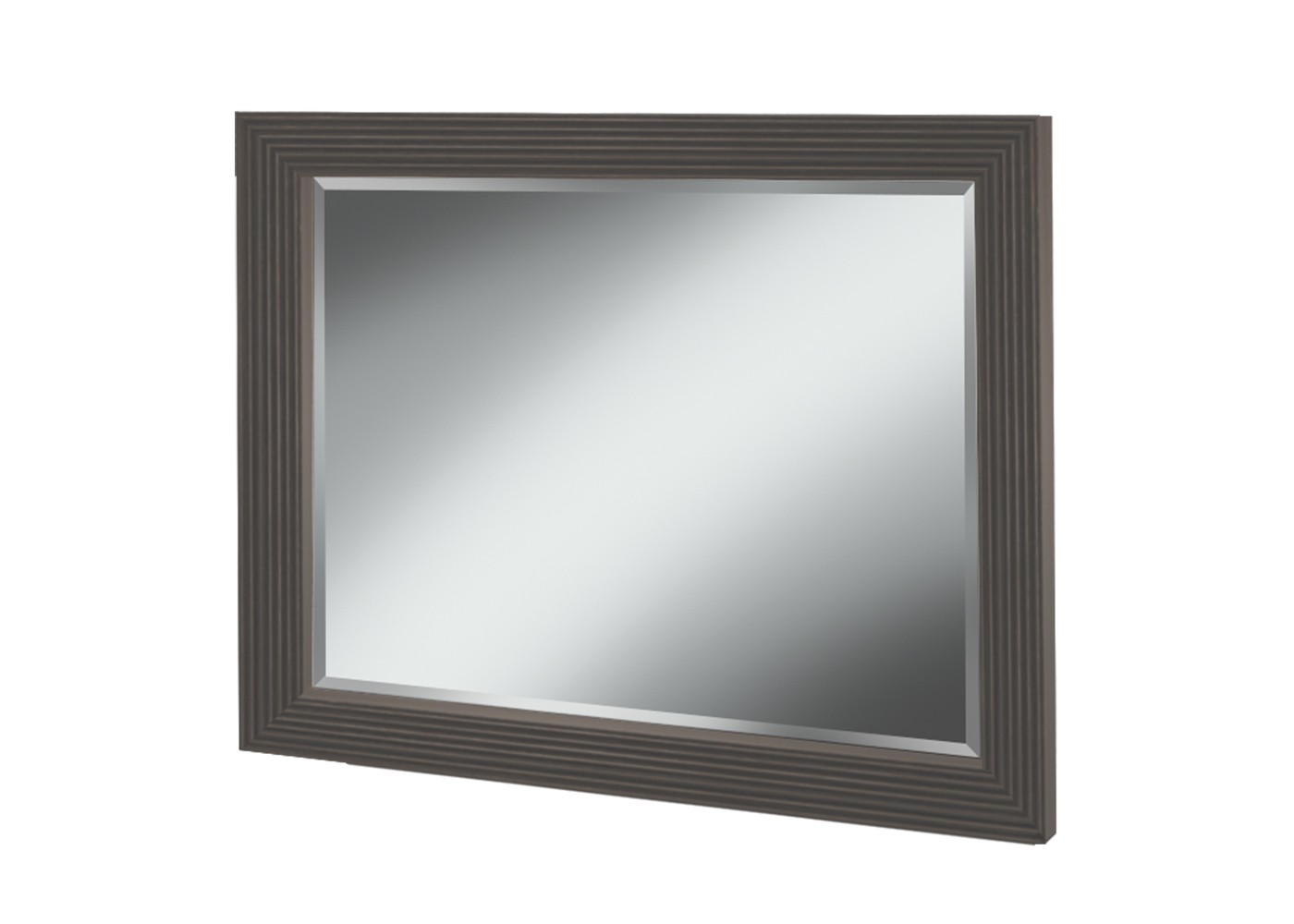 "Зеркало ""Monte"""