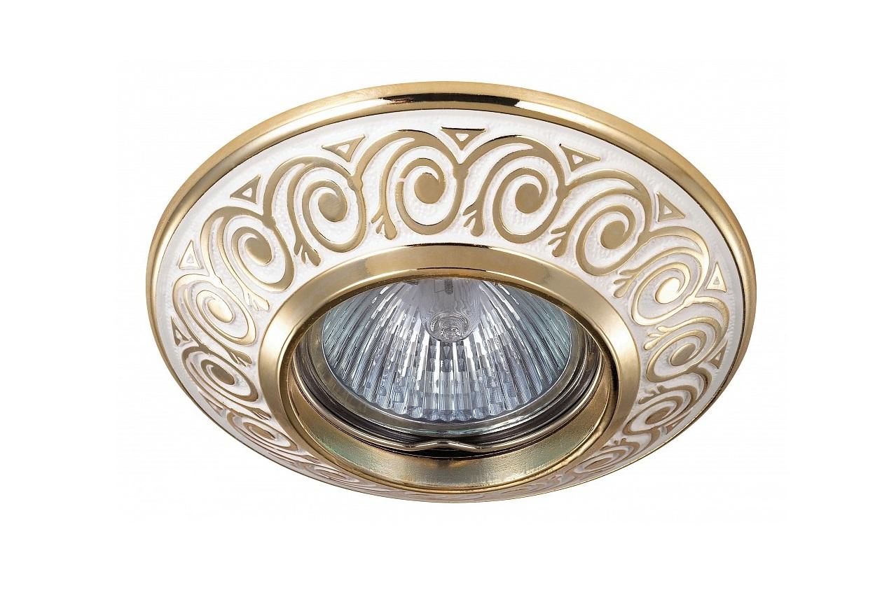 Встраиваемый светильник VintageТочечный свет<br>&amp;lt;div&amp;gt;Вид цоколя: GX5.3&amp;lt;/div&amp;gt;&amp;lt;div&amp;gt;Мощность: 50W&amp;lt;/div&amp;gt;&amp;lt;div&amp;gt;Количество ламп: 1 (нет в комплекте)&amp;lt;/div&amp;gt;&amp;lt;div&amp;gt;&amp;lt;br&amp;gt;&amp;lt;/div&amp;gt;&amp;lt;div&amp;gt;Материал плафонов и подвесок - цинк&amp;lt;/div&amp;gt;<br><br>Material: Металл<br>Высота см: 1