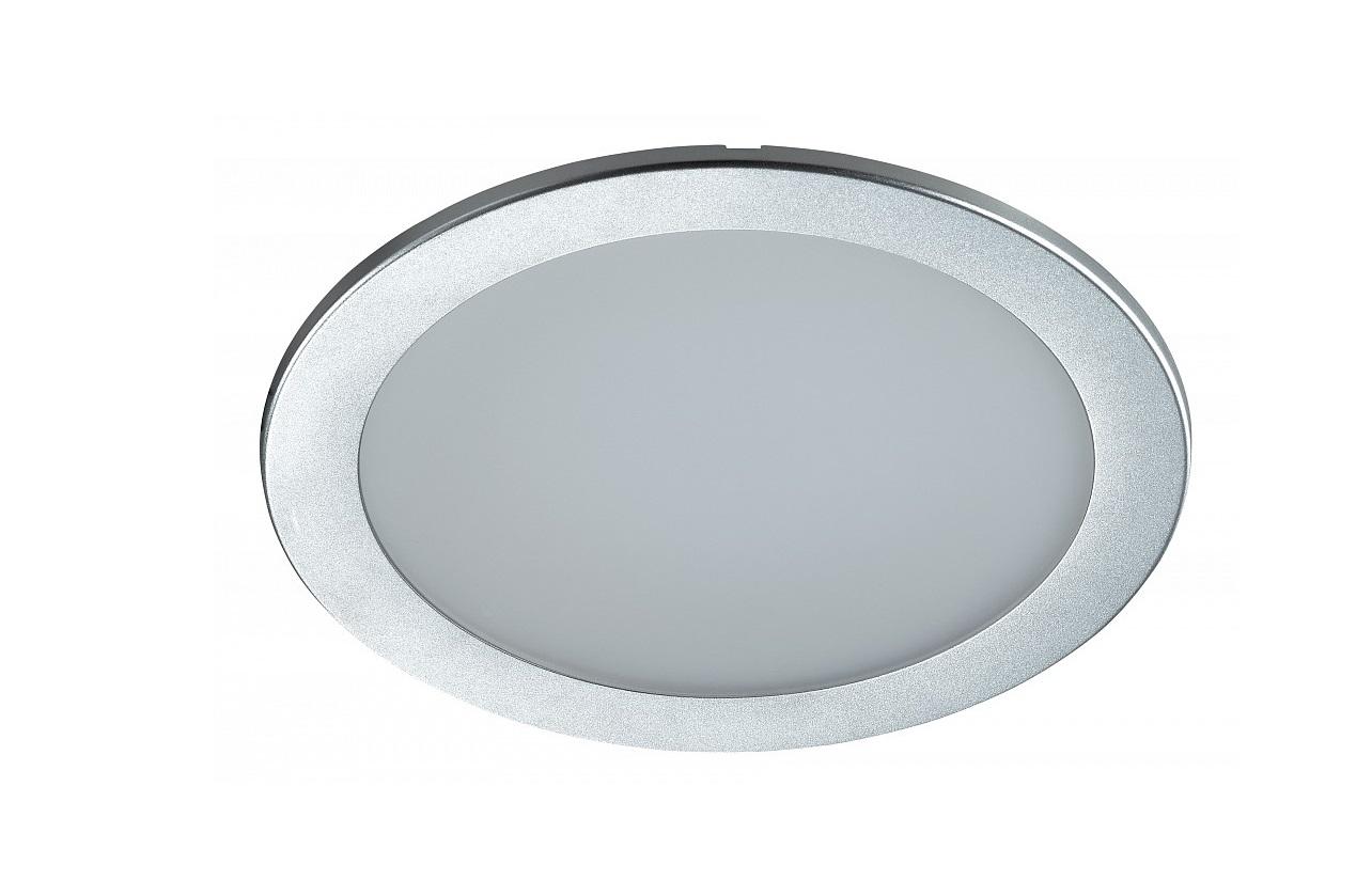 Встраиваемый светильник LunaПотолочные светильники<br>&amp;lt;div&amp;gt;Вид цоколя: LED&amp;lt;/div&amp;gt;&amp;lt;div&amp;gt;Мощность: 0,5W&amp;lt;/div&amp;gt;&amp;lt;div&amp;gt;Количество ламп: 48&amp;lt;/div&amp;gt;&amp;lt;div&amp;gt;&amp;lt;br&amp;gt;&amp;lt;/div&amp;gt;<br><br>Material: Алюминий<br>Высота см: 4