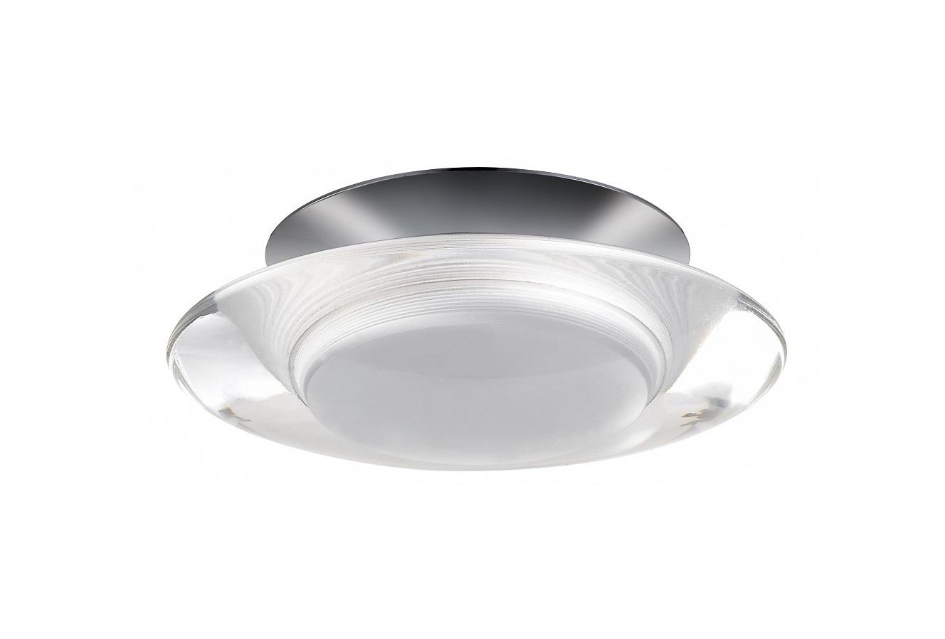 Встраиваемый светильник CaluraТочечный свет<br>&amp;lt;div&amp;gt;Вид цоколя: LED&amp;lt;/div&amp;gt;&amp;lt;div&amp;gt;Мощность: 0,5W&amp;lt;/div&amp;gt;&amp;lt;div&amp;gt;Количество ламп: 6&amp;lt;/div&amp;gt;&amp;lt;div&amp;gt;&amp;lt;br&amp;gt;&amp;lt;/div&amp;gt;&amp;lt;div&amp;gt;Материал плафонов и подвесок - акрил&amp;lt;/div&amp;gt;<br><br>Material: Алюминий<br>Depth см: None<br>Height см: 7<br>Diameter см: 9.8