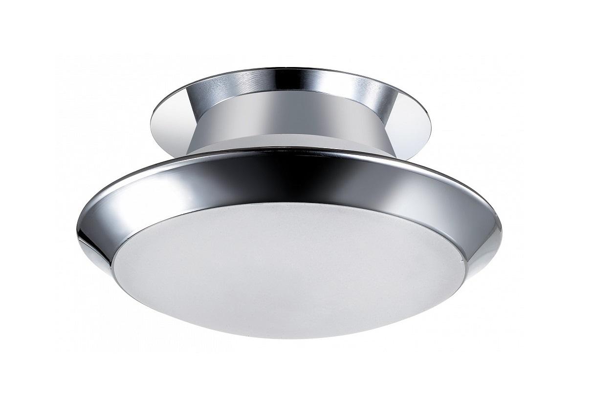 Встраиваемый светильник CaluraТочечный свет<br>&amp;lt;div&amp;gt;Вид цоколя: LED&amp;lt;/div&amp;gt;&amp;lt;div&amp;gt;Мощность: 0,5W&amp;lt;/div&amp;gt;&amp;lt;div&amp;gt;Количество ламп: 6&amp;lt;/div&amp;gt;&amp;lt;div&amp;gt;&amp;lt;br&amp;gt;&amp;lt;/div&amp;gt;&amp;lt;div&amp;gt;Материал плафонов и подвесок - акрил&amp;lt;/div&amp;gt;<br><br>Material: Алюминий<br>Depth см: None<br>Height см: 10<br>Diameter см: 12