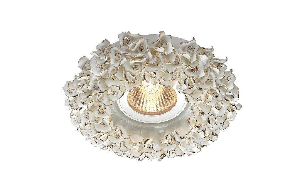 Встраиваемый светильник FarforТочечный свет<br>&amp;lt;div&amp;gt;Вид цоколя: GX5.3&amp;lt;/div&amp;gt;&amp;lt;div&amp;gt;Мощность: 50W&amp;lt;/div&amp;gt;&amp;lt;div&amp;gt;Количество ламп: 1 (нет в комплекте)&amp;lt;/div&amp;gt;<br><br>Material: Фарфор