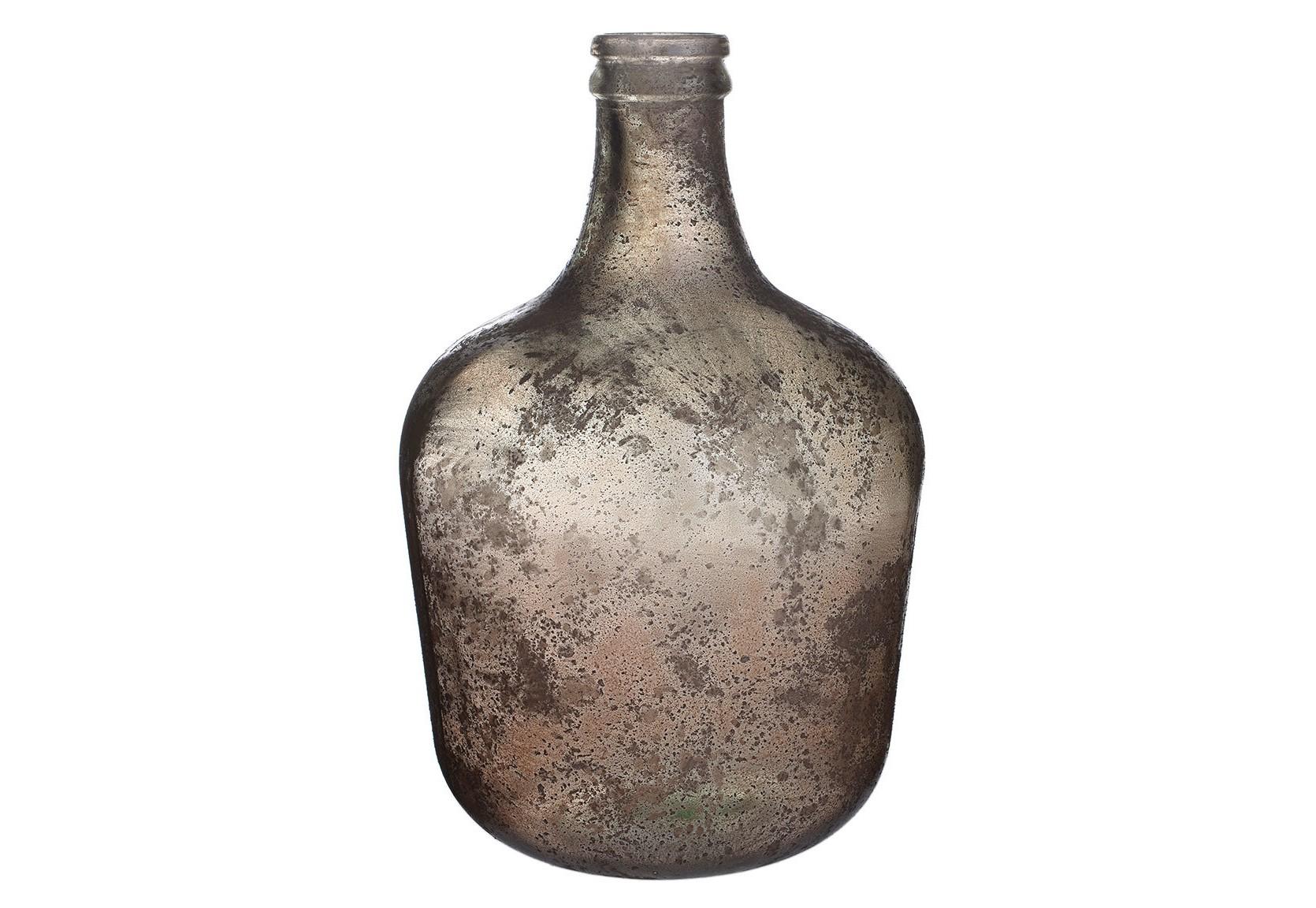 Бутыль Comodoro RivadaviaБанки и бутылки<br><br><br>Material: Стекло<br>Length см: None<br>Width см: None<br>Height см: 42<br>Diameter см: 27