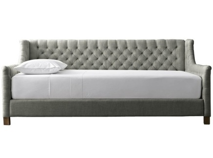 "Диван ""Franklin Daybed"""