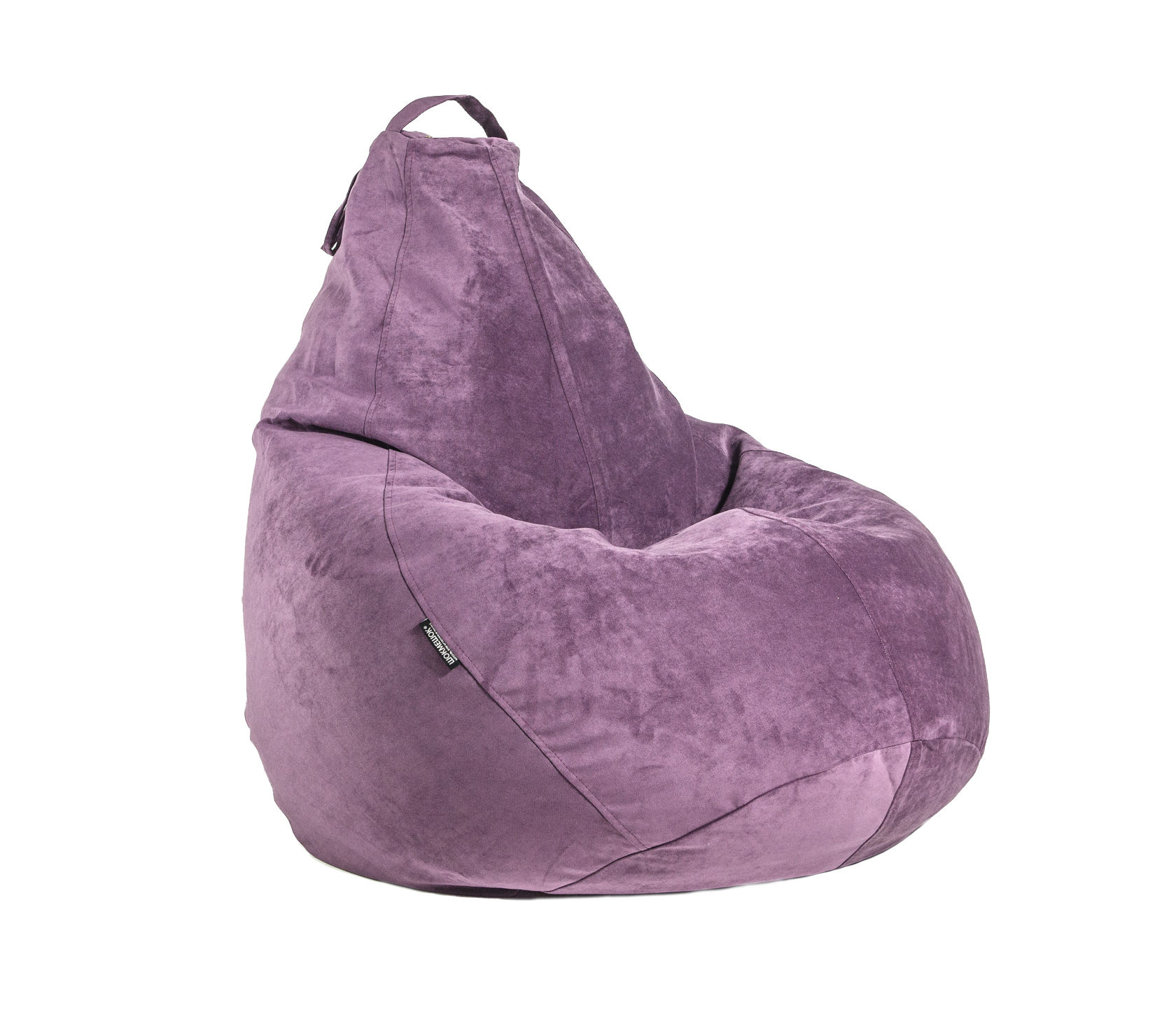 Кресло-мешок BossКресла-мешки<br>&amp;lt;div&amp;gt;Бескаркасное кресло-мешок Boss - это кресло большого размера, которое хорошо поддерживает спину и плечи. Это делает кресло удобным для отдыха. Ткань - микровелюр с коротким ворсом. Коллекция тканей Aкварель была создана по полотнам художника Эдуарда Гау, что придает ей художественный шарм. Прочность ткани 60 000 циклов по Мартиндейлу, что подходит даже для коммерческого использования. Внешний чехол снимается для чистки или стирки в деликатном режиме. Внутренний чехол влагонепроницаемый. Фирменный наполнитель с гарантией 1 год. &amp;amp;nbsp; &amp;amp;nbsp; &amp;amp;nbsp; &amp;amp;nbsp; &amp;amp;nbsp; &amp;amp;nbsp; &amp;amp;nbsp; &amp;amp;nbsp; &amp;amp;nbsp; &amp;amp;nbsp; &amp;amp;nbsp; &amp;amp;nbsp; &amp;amp;nbsp; &amp;amp;nbsp; &amp;amp;nbsp; &amp;amp;nbsp; &amp;amp;nbsp; &amp;amp;nbsp; &amp;amp;nbsp; &amp;amp;nbsp; &amp;amp;nbsp; &amp;amp;nbsp; &amp;amp;nbsp; &amp;amp;nbsp; &amp;amp;nbsp; &amp;amp;nbsp; &amp;amp;nbsp; &amp;amp;nbsp; &amp;amp;nbsp; &amp;amp;nbsp; &amp;amp;nbsp; &amp;amp;nbsp; &amp;amp;nbsp; &amp;amp;nbsp; &amp;amp;nbsp; &amp;amp;nbsp; &amp;amp;nbsp; &amp;amp;nbsp; &amp;amp;nbsp; &amp;amp;nbsp; &amp;amp;nbsp; &amp;amp;nbsp; &amp;amp;nbsp; &amp;amp;nbsp; &amp;amp;nbsp; &amp;amp;nbsp; &amp;amp;nbsp; &amp;amp;nbsp;&amp;amp;nbsp;&amp;lt;/div&amp;gt;&amp;lt;div&amp;gt;&amp;lt;br&amp;gt;&amp;lt;/div&amp;gt;&amp;lt;div&amp;gt;Описание&amp;lt;/div&amp;gt;&amp;lt;div&amp;gt;Высота кресла............................150 см&amp;lt;/div&amp;gt;&amp;lt;div&amp;gt;Диаметр кресла...........................95 см&amp;lt;/div&amp;gt;&amp;lt;div&amp;gt;Высота посадки............................50 см&amp;lt;/div&amp;gt;&amp;lt;div&amp;gt;Объем наполнения....................0,35 м3&amp;lt;/div&amp;gt;&amp;lt;div&amp;gt;Нагрузка (max).............................250 кг&amp;lt;/div&amp;gt;&amp;lt;div&amp;gt;Вес кресла....................................7- 8 кг&amp;lt;/div&amp;gt;&amp;lt;div&amp;gt;Внешний чехол ......