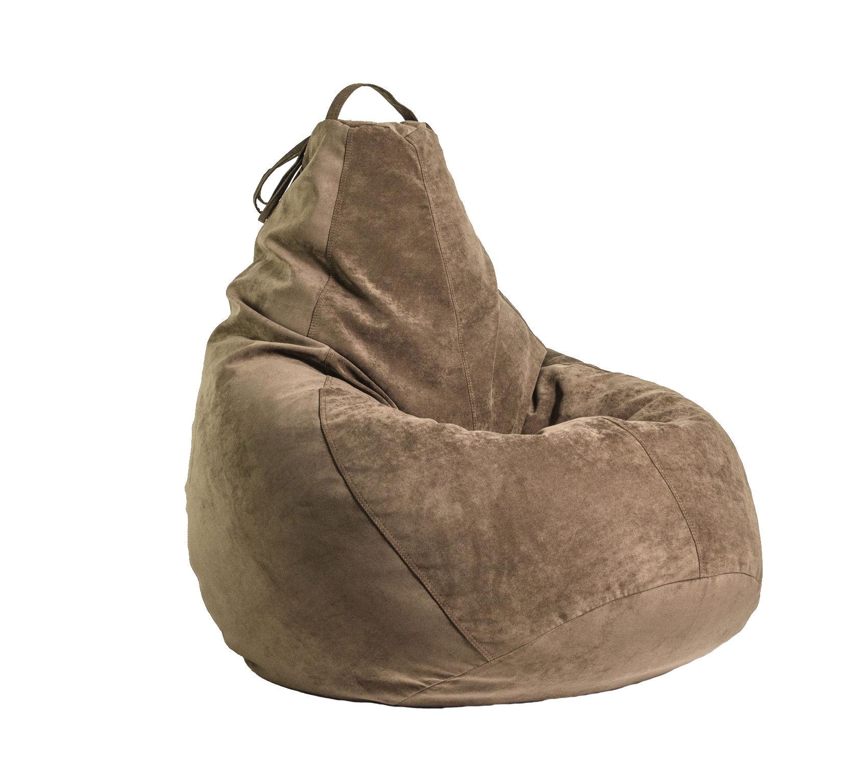 Кресло-мешок BossКресла-мешки<br>&amp;lt;div&amp;gt;Бескаркасное кресло-мешок Boss - это кресло большого размера, которое хорошо поддерживает спину и плечи. Это делает кресло удобным для отдыха. Ткань - микровелюр с коротким ворсом. Коллекция тканей Aкварель была создана по полотнам художника Эдуарда Гау, что придает ей художественный шарм. Прочность ткани 60 000 циклов по Мартиндейлу, что подходит даже для коммерческого использования. Внешний чехол снимается для чистки или стирки в деликатном режиме. Внутренний чехол влагонепроницаемый. Фирменный наполнитель с гарантией 1 год. &amp;amp;nbsp; &amp;amp;nbsp; &amp;amp;nbsp; &amp;amp;nbsp; &amp;amp;nbsp; &amp;amp;nbsp; &amp;amp;nbsp; &amp;amp;nbsp; &amp;amp;nbsp; &amp;amp;nbsp; &amp;amp;nbsp; &amp;amp;nbsp; &amp;amp;nbsp; &amp;amp;nbsp; &amp;amp;nbsp; &amp;amp;nbsp; &amp;amp;nbsp; &amp;amp;nbsp; &amp;amp;nbsp; &amp;amp;nbsp; &amp;amp;nbsp; &amp;amp;nbsp; &amp;amp;nbsp; &amp;amp;nbsp; &amp;amp;nbsp; &amp;amp;nbsp; &amp;amp;nbsp; &amp;amp;nbsp; &amp;amp;nbsp; &amp;amp;nbsp; &amp;amp;nbsp; &amp;amp;nbsp; &amp;amp;nbsp; &amp;amp;nbsp; &amp;amp;nbsp; &amp;amp;nbsp; &amp;amp;nbsp; &amp;amp;nbsp; &amp;amp;nbsp; &amp;amp;nbsp; &amp;amp;nbsp; &amp;amp;nbsp; &amp;amp;nbsp; &amp;amp;nbsp; &amp;amp;nbsp; &amp;amp;nbsp; &amp;amp;nbsp; &amp;amp;nbsp; &amp;amp;nbsp; &amp;amp;nbsp; &amp;amp;nbsp; &amp;amp;nbsp; &amp;amp;nbsp; &amp;amp;nbsp; &amp;amp;nbsp;&amp;amp;nbsp;&amp;lt;/div&amp;gt;&amp;lt;div&amp;gt;Описание&amp;lt;/div&amp;gt;&amp;lt;div&amp;gt;Высота кресла............................150 см&amp;lt;/div&amp;gt;&amp;lt;div&amp;gt;Диаметр кресла...........................95 см&amp;lt;/div&amp;gt;&amp;lt;div&amp;gt;Высота посадки............................50 см&amp;lt;/div&amp;gt;&amp;lt;div&amp;gt;Объем наполнения....................0,35 м3&amp;lt;/div&amp;gt;&amp;lt;div&amp;gt;Нагрузка (max).............................250 кг&amp;lt;/div&amp;gt;&amp;lt;div&amp;gt;Вес кресла....................................7- 8 кг&amp;lt;/di