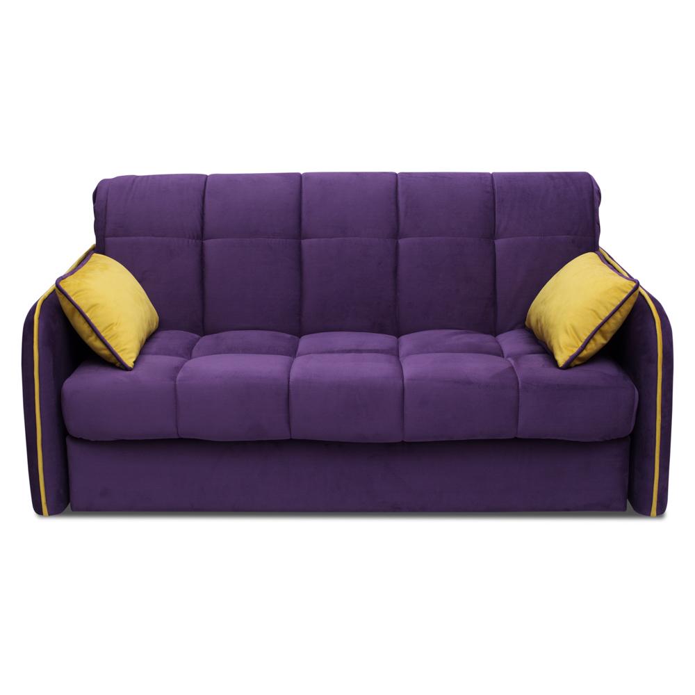 Диван-кровать ЮрдэнПрямые раскладные диваны<br>Любите во всем проявлять свою индивидуальность? Диван Юрдэн -  отличная возможность это доказать. Благодаря яркому и насыщенному цвету, Ваш диван будет выглядеть стильно и свежо.&amp;amp;nbsp;&amp;lt;div&amp;gt;&amp;lt;br&amp;gt;&amp;lt;/div&amp;gt;&amp;lt;div&amp;gt;Каркас (комбинации дерева, фанеры и ЛДСП). Для сидячих подушек используют пену различной плотности, а также перо и силиконовое волокно. Для задних подушек есть пять видов наполнения: пена, измельченая пена, пена высокой эластичности, силиконовые волокно.&amp;amp;nbsp;&amp;lt;/div&amp;gt;&amp;lt;div&amp;gt;&amp;lt;br&amp;gt;&amp;lt;/div&amp;gt;&amp;lt;div&amp;gt;Материал обивки:  Enzo (Полиэстер (полиэфир) - 100%).&amp;amp;nbsp;&amp;lt;/div&amp;gt;&amp;lt;div&amp;gt;Механизм трансформации - дельфин.&amp;amp;nbsp;&amp;lt;/div&amp;gt;&amp;lt;div&amp;gt;Спальное место -  140*205.&amp;amp;nbsp;&amp;lt;div&amp;gt;&amp;lt;br&amp;gt;&amp;lt;/div&amp;gt;&amp;lt;div&amp;gt;&amp;lt;br&amp;gt;&amp;lt;/div&amp;gt;&amp;lt;/div&amp;gt;<br><br>Material: Текстиль<br>Width см: 160<br>Depth см: 110<br>Height см: 90