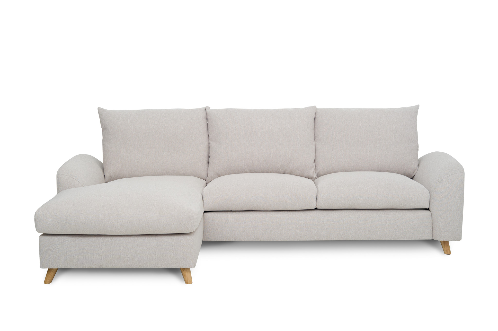 Диван Хамар ливингУгловые диваны<br>Хамар ливинг – изумительный диван для гостиной. Интересные решения подлокотников и деревянные наклонные ножки вместе создают жизнерадостное ощущение от коллекции диванов Хамар ливинг. Мягкий и комфортный диван по достоинству оценит вся семья. Угол можно выбрать самому -левый или правый (угол определяется сидя на диване).&amp;amp;nbsp;&amp;lt;div&amp;gt;&amp;lt;br&amp;gt;&amp;lt;/div&amp;gt;&amp;lt;div&amp;gt;Не разбирается.&amp;amp;nbsp;&amp;lt;/div&amp;gt;&amp;lt;div&amp;gt;Каркас (комбинации дерева, фанеры и ЛДСП).&amp;amp;nbsp;&amp;lt;/div&amp;gt;&amp;lt;div&amp;gt;Для сидячих подушек используют пену различной плотности, а также перо и силиконовое волокно.&amp;amp;nbsp;&amp;lt;/div&amp;gt;&amp;lt;div&amp;gt;Для задних подушек есть пять видов наполнения: пена, измельченая пена, пена высокой эластичности, силиконовые волокно.&amp;amp;nbsp;&amp;lt;/div&amp;gt;&amp;lt;div&amp;gt;Материал обивки: Platin 8 beige.&amp;lt;/div&amp;gt;<br><br>Material: Текстиль<br>Ширина см: 265<br>Высота см: 88<br>Глубина см: 163