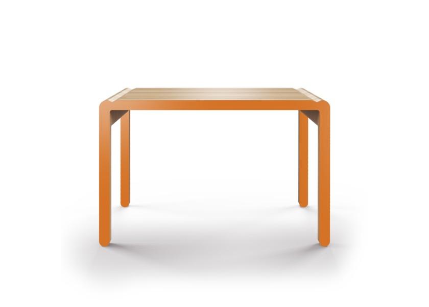 Стол M?nster?s rundaПисьменные столы<br>Скандинавский дизайн с его любовью к простоте и дереву. Окрас элементов стола в морковный цвет.&amp;lt;div&amp;gt;&amp;lt;br&amp;gt;&amp;lt;/div&amp;gt;&amp;lt;div&amp;gt;Данный стол производится в 5 размерах.&amp;lt;/div&amp;gt;<br><br>Material: Фанера<br>Width см: 120<br>Depth см: 80<br>Height см: 75