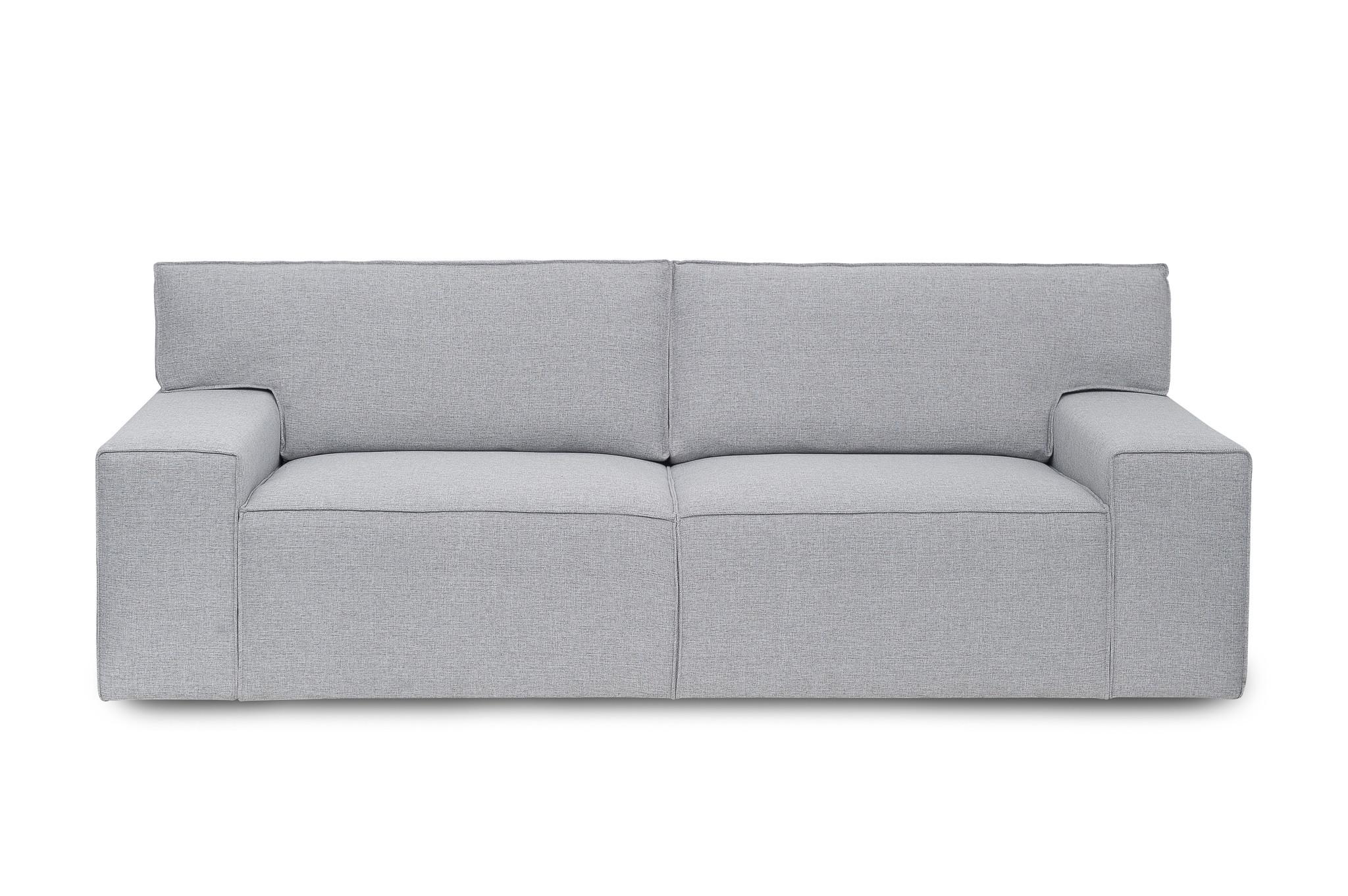 Диван ФлороТрехместные диваны<br>Очень выразительный диван  Флоро излучает тепло и заботу, и непременно притягивает взгляд. При наличии достаточного пространства диван способен дарить комфорт и отдых всей семье.&amp;amp;nbsp;&amp;lt;div&amp;gt;&amp;lt;br&amp;gt;&amp;lt;/div&amp;gt;&amp;lt;div&amp;gt;Не разбирается. Каркас (комбинации дерева, фанеры и ЛДСП).&amp;amp;nbsp;&amp;lt;/div&amp;gt;&amp;lt;div&amp;gt;Для сидячих подушек используют пену различной плотности, а также перо и силиконовое волокно.&amp;amp;nbsp;&amp;lt;/div&amp;gt;&amp;lt;div&amp;gt;Для задних подушек есть пять видов наполнения: пена, измельченая пена, пена высокой эластичности, силиконовые волокно.&amp;amp;nbsp;&amp;lt;/div&amp;gt;&amp;lt;div&amp;gt;Материал обивки: Linda 3/2 dark grey (100% PP полипропиленовое волокно).&amp;amp;nbsp;&amp;lt;/div&amp;gt;<br><br>Material: Текстиль<br>Width см: 221<br>Depth см: 97<br>Height см: 90