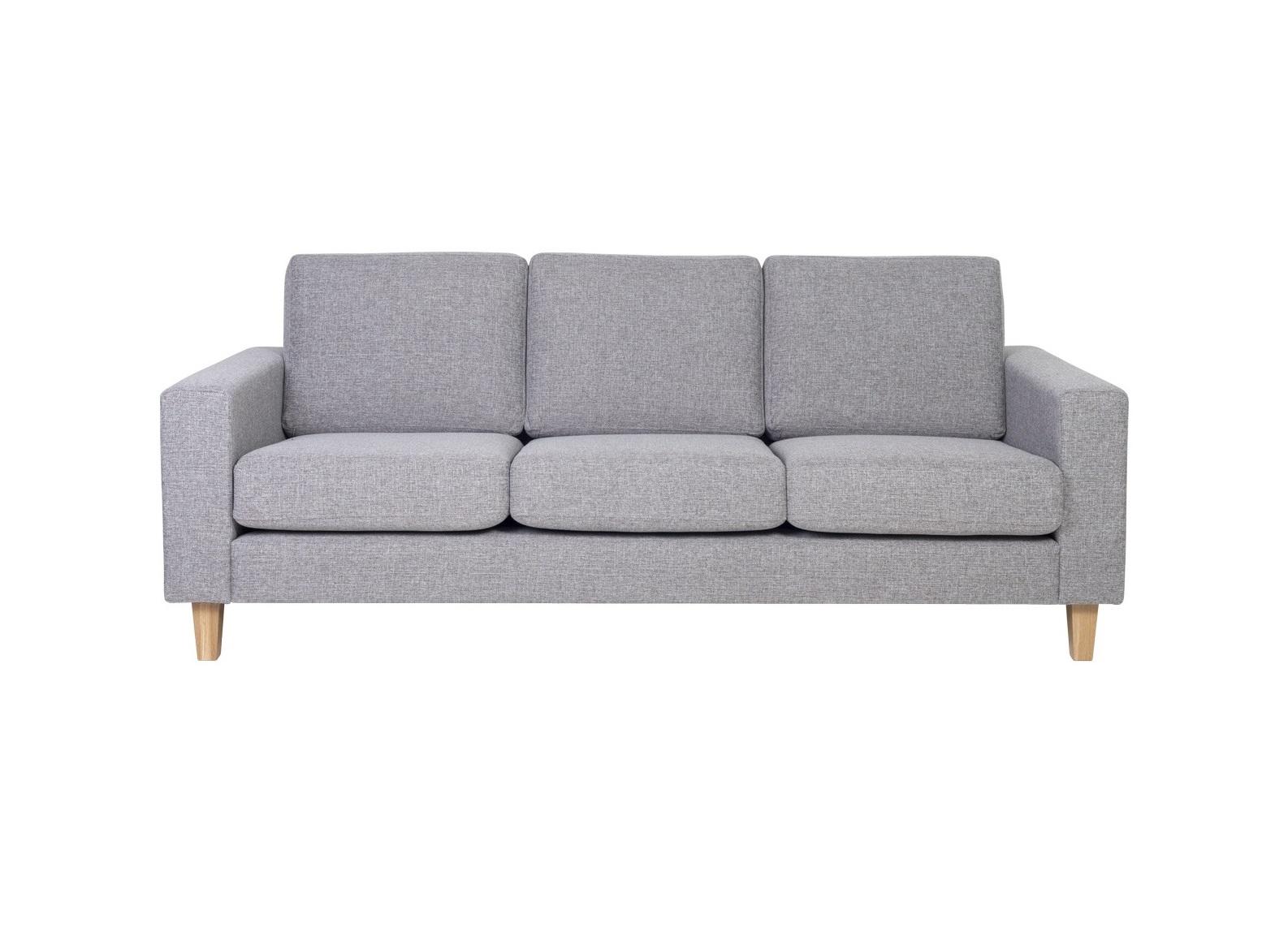 Диван ПориТрехместные диваны<br>Диван Пори – это трехместный диван, который позволит создать комфортную обстановку для всех. Диван Пори украсит современный интерьер и создаст уютную атмосферу. Не разбирается.&amp;amp;nbsp;&amp;lt;div&amp;gt;&amp;lt;br&amp;gt;&amp;lt;/div&amp;gt;&amp;lt;div&amp;gt;Каркас (комбинации дерева, фанеры и ЛДСП).&amp;amp;nbsp;&amp;lt;/div&amp;gt;&amp;lt;div&amp;gt;Для сидячих подушек используют пену различной плотности, а также перо и силиконовое волокно.&amp;amp;nbsp;&amp;lt;/div&amp;gt;&amp;lt;div&amp;gt;Для задних подушек есть пять видов наполнения: пена, измельченая пена, пена высокой эластичности, силиконовые волокно.&amp;amp;nbsp;&amp;lt;/div&amp;gt;&amp;lt;div&amp;gt;Материал обивки:  Linda 3 grey (100% PP полипропиленовое волокно).&amp;amp;nbsp;&amp;lt;/div&amp;gt;<br><br>Material: Текстиль<br>Ширина см: 217<br>Высота см: 87<br>Глубина см: 86