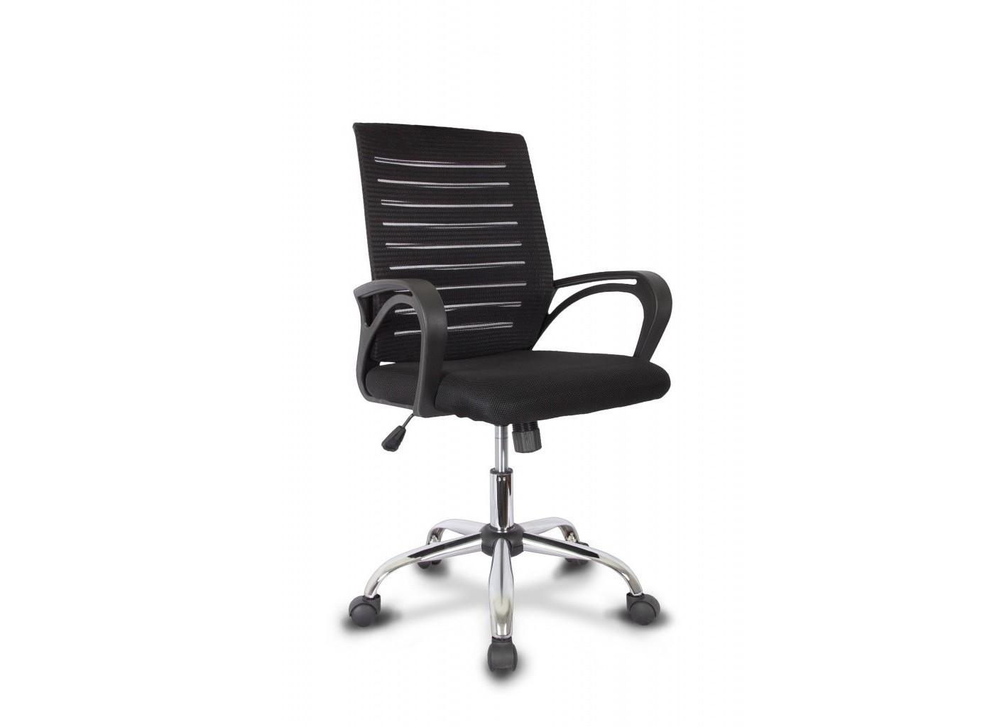 Кресло CollegeРабочие кресла<br>&amp;lt;div&amp;gt;Кресло оператора современного дизайна.&amp;lt;/div&amp;gt;&amp;lt;div&amp;gt;&amp;lt;br&amp;gt;&amp;lt;/div&amp;gt;&amp;lt;div&amp;gt;Конструкция:&amp;lt;/div&amp;gt;&amp;lt;div&amp;gt;Механизм качания с регулировкой под вес и фиксацией в вертикальном положении&amp;amp;nbsp;&amp;lt;/div&amp;gt;&amp;lt;div&amp;gt;Регулировка высоты (газлифт)&amp;amp;nbsp;&amp;lt;/div&amp;gt;&amp;lt;div&amp;gt;Крестовина &amp;amp;nbsp;металлическая &amp;amp;nbsp;хромированная&amp;lt;/div&amp;gt;&amp;lt;div&amp;gt;Подлокотники &amp;amp;nbsp;выполнены из ударопрочного экологически чистого пластика&amp;lt;/div&amp;gt;&amp;lt;div&amp;gt;Материал обивки: износоустойчивый акрил и полиэстер&amp;lt;/div&amp;gt;&amp;lt;div&amp;gt;Ограничение по весу: 120 кг&amp;lt;/div&amp;gt;<br><br>Material: Текстиль<br>Width см: 49<br>Depth см: 46<br>Height см: 10.4