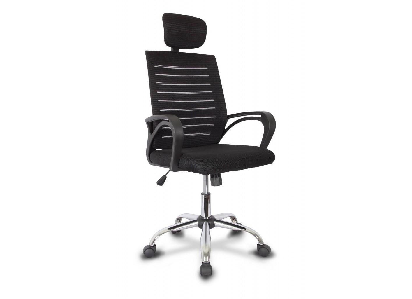 Кресло CollegeРабочие кресла<br>&amp;lt;div&amp;gt;Кресло оператора современного дизайна&amp;lt;/div&amp;gt;&amp;lt;div&amp;gt;&amp;lt;br&amp;gt;&amp;lt;/div&amp;gt;&amp;lt;div&amp;gt;Конструкция:&amp;lt;/div&amp;gt;&amp;lt;div&amp;gt;Механизм качания с регулировкой под вес и фиксацией в вертикальном положении Регулируемый подголовник&amp;lt;/div&amp;gt;&amp;lt;div&amp;gt;Регулировка высоты (газлифт)&amp;amp;nbsp;&amp;lt;/div&amp;gt;&amp;lt;div&amp;gt;Крестовина &amp;amp;nbsp;металлическая &amp;amp;nbsp;хромированная&amp;lt;/div&amp;gt;&amp;lt;div&amp;gt;Подлокотники &amp;amp;nbsp;выполнены из ударопрочного экологически чистого пластика&amp;lt;/div&amp;gt;&amp;lt;div&amp;gt;Материал обивки: износоустойчивый акрил и полиэстер&amp;lt;/div&amp;gt;&amp;lt;div&amp;gt;Ограничение по весу: 120 кг&amp;lt;/div&amp;gt;<br><br>Material: Текстиль<br>Width см: 49<br>Depth см: 46<br>Height см: 128