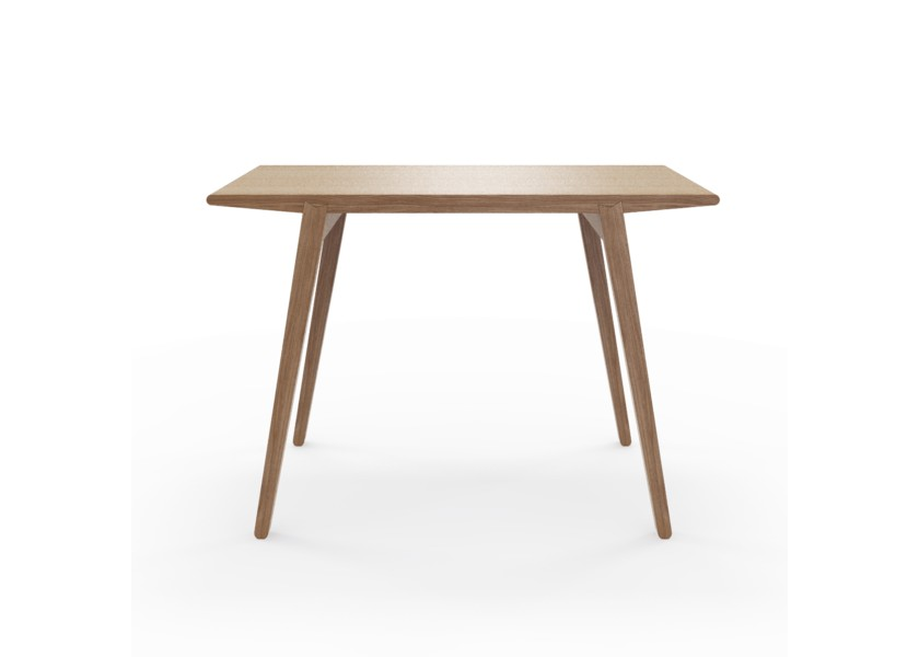 Стол M?nster?sОбеденные столы<br>Стол M?nster?s сочетает в себе формы футуристичных 60-х и естественность скандинавского дизайна. Отделка шпоном ореха.&amp;lt;div&amp;gt;&amp;lt;br&amp;gt;&amp;lt;/div&amp;gt;&amp;lt;div&amp;gt;Данный стол производится в 5 размерах.&amp;lt;/div&amp;gt;<br><br>Material: Фанера<br>Width см: 180<br>Depth см: 78<br>Height см: 75