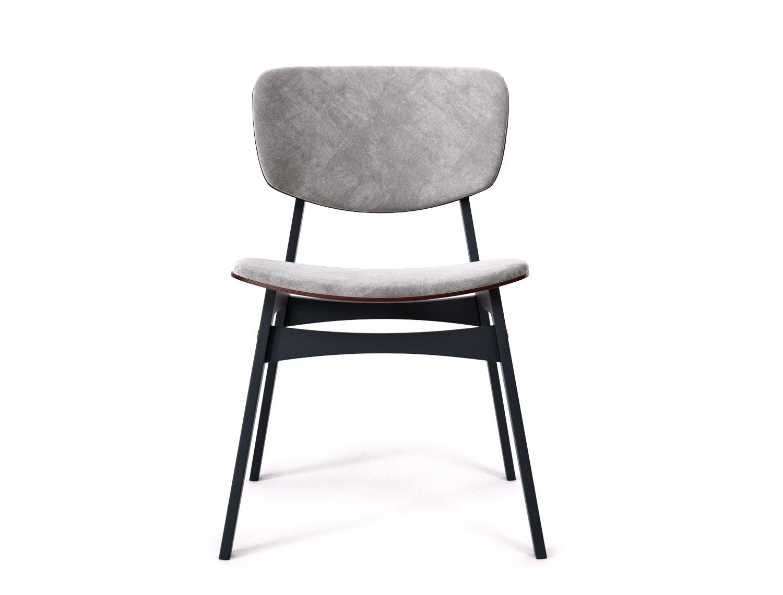 Мягкий Стул SIDОбеденные стулья<br>Прочность и долговечность – отличительные черты мягкого стула SID. А еще он удобный и яркий.&amp;lt;div&amp;gt;&amp;lt;br&amp;gt;&amp;lt;/div&amp;gt;&amp;lt;div&amp;gt;&amp;lt;div style=&amp;quot;font-size: 14px;&amp;quot;&amp;gt;Материал: Сиденье – Фанера, поролон, ткань.&amp;lt;/div&amp;gt;&amp;lt;div style=&amp;quot;font-size: 14px;&amp;quot;&amp;gt;Тип каркаса - Фанера.&amp;lt;/div&amp;gt;&amp;lt;div style=&amp;quot;font-size: 14px;&amp;quot;&amp;gt;Тип отделки – Эмаль, лак&amp;lt;/div&amp;gt;&amp;lt;/div&amp;gt;<br><br>Material: Фанера<br>Length см: None<br>Width см: 52<br>Depth см: 47<br>Height см: 82<br>Diameter см: None