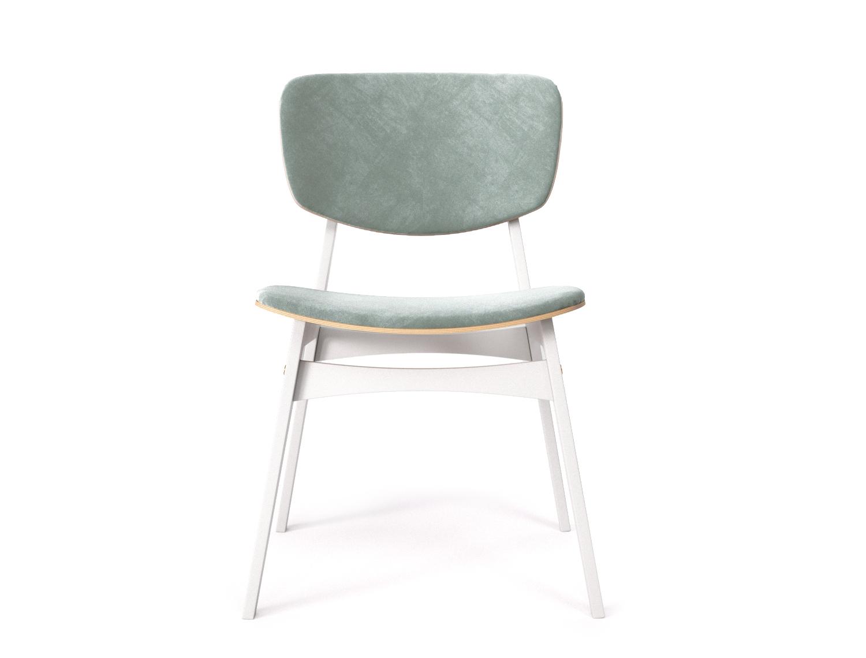 Мягкий Стул SIDОбеденные стулья<br>Прочность и долговечность – отличительные черты мягкого стула SID. А еще он удобный и яркий.&amp;lt;div&amp;gt;&amp;lt;br&amp;gt;&amp;lt;/div&amp;gt;&amp;lt;div&amp;gt;&amp;lt;div style=&amp;quot;font-size: 14px;&amp;quot;&amp;gt;Материал: Сиденье – Фанера, поролон, ткань.&amp;lt;/div&amp;gt;&amp;lt;div style=&amp;quot;font-size: 14px;&amp;quot;&amp;gt;Тип каркаса - Фанера.&amp;lt;/div&amp;gt;&amp;lt;div style=&amp;quot;font-size: 14px;&amp;quot;&amp;gt;Тип отделки – Эмаль, лак&amp;lt;/div&amp;gt;&amp;lt;/div&amp;gt;<br><br>Material: Фанера<br>Ширина см: 52<br>Высота см: 82<br>Глубина см: 47