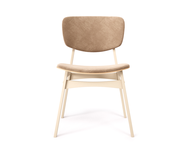 Мягкий Стул SIDОбеденные стулья<br>Прочность и долговечность – отличительные черты мягкого стула SID. А еще он удобный и яркий.&amp;lt;div&amp;gt;&amp;lt;br&amp;gt;&amp;lt;/div&amp;gt;&amp;lt;div&amp;gt;&amp;lt;div style=&amp;quot;font-size: 14px;&amp;quot;&amp;gt;Материал: Сиденье – Фанера, поролон, ткань.&amp;lt;/div&amp;gt;&amp;lt;div style=&amp;quot;font-size: 14px;&amp;quot;&amp;gt;Тип каркаса - Фанера.&amp;lt;/div&amp;gt;&amp;lt;div style=&amp;quot;font-size: 14px;&amp;quot;&amp;gt;Тип отделки – Эмаль, лак&amp;lt;/div&amp;gt;&amp;lt;/div&amp;gt;<br><br>Material: Фанера