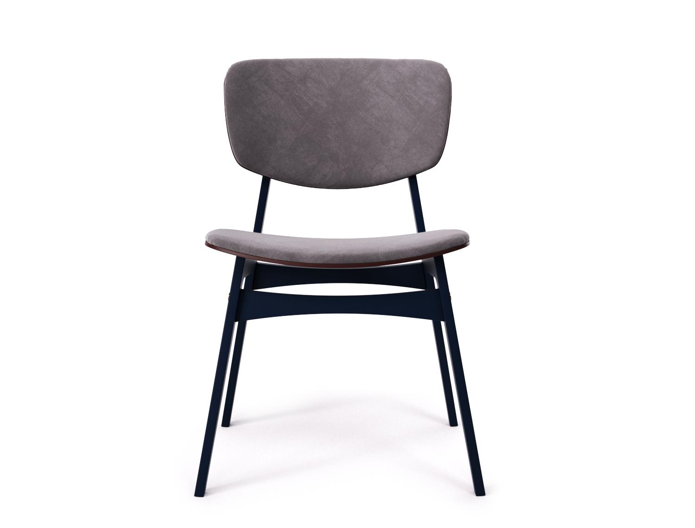 Мягкий Стул SIDОбеденные стулья<br>Прочность и долговечность – отличительные черты мягкого стула SID. А еще он удобный и яркий.&amp;lt;div&amp;gt;&amp;lt;br&amp;gt;&amp;lt;/div&amp;gt;&amp;lt;div&amp;gt;&amp;lt;div&amp;gt;Материал: Сиденье – Фанера, поролон, ткань.&amp;lt;/div&amp;gt;&amp;lt;div&amp;gt;Тип каркаса - Фанера.&amp;lt;/div&amp;gt;&amp;lt;div&amp;gt;Тип отделки – Эмаль, лак&amp;lt;/div&amp;gt;&amp;lt;/div&amp;gt;<br><br>Material: Фанера<br>Ширина см: 52<br>Высота см: 82<br>Глубина см: 47