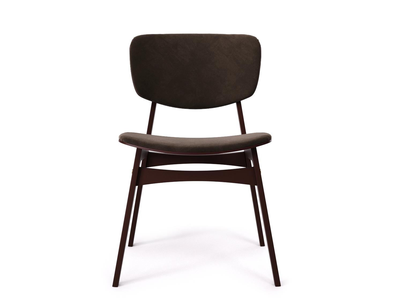 Мягкий Стул SIDОбеденные стулья<br>Прочность и долговечность – отличительные черты мягкого стула SID. А еще он удобный и яркий.&amp;lt;div&amp;gt;&amp;lt;br&amp;gt;&amp;lt;/div&amp;gt;&amp;lt;div&amp;gt;Материал: Сиденье – Фанера, поролон, ткань.&amp;lt;/div&amp;gt;&amp;lt;div&amp;gt;&amp;lt;span style=&amp;quot;font-size: 14px;&amp;quot;&amp;gt;Тип каркаса - Фанера.&amp;lt;/span&amp;gt;&amp;lt;/div&amp;gt;&amp;lt;div&amp;gt;Тип отделки – Эмаль, лак&amp;lt;br&amp;gt;&amp;lt;/div&amp;gt;<br><br>Material: Фанера<br>Length см: None<br>Width см: 52<br>Depth см: 47<br>Height см: 82<br>Diameter см: None