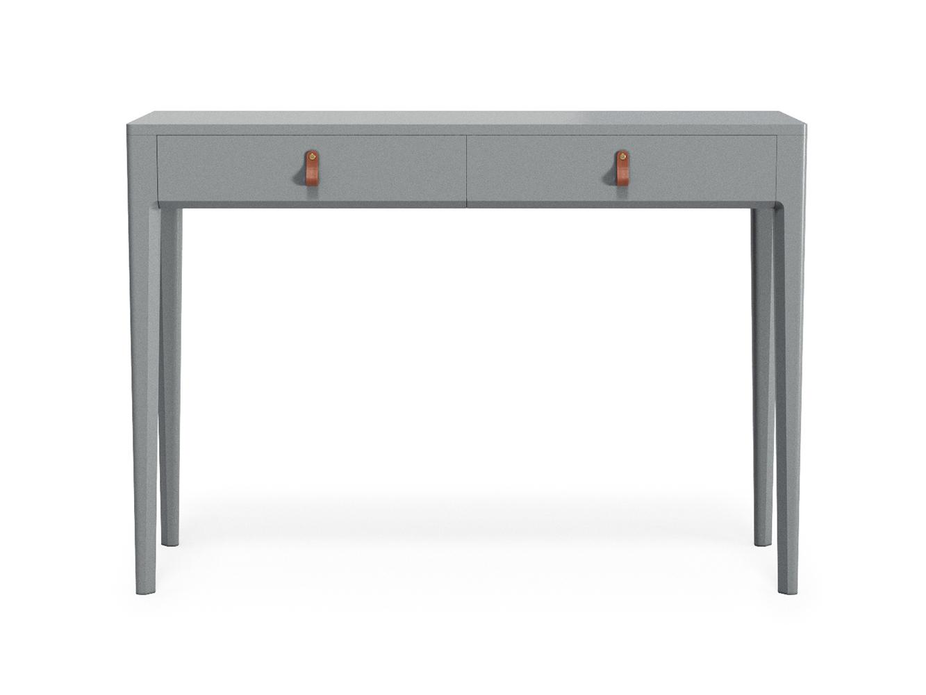 Консольный стол CASEКонсоли с ящиками<br>Универсальный консольный или косметический столик. Небольшая глубина позволяет использовать стол в узком коридоре или комнате.&amp;lt;div&amp;gt;&amp;lt;br&amp;gt;&amp;lt;/div&amp;gt;&amp;lt;div&amp;gt;&amp;lt;div&amp;gt;Материал: Массив дуба, Натуральный шпон дуба, МДФ, Эмаль, ДСП&amp;lt;/div&amp;gt;&amp;lt;/div&amp;gt;&amp;lt;div&amp;gt;&amp;lt;br&amp;gt;&amp;lt;/div&amp;gt;<br><br>Material: Дерево<br>Ширина см: 120<br>Высота см: 80<br>Глубина см: 40