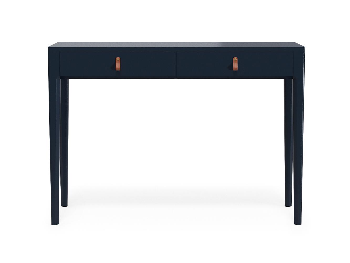 Консольный стол CASEКонсоли с ящиками<br>Универсальный консольный или косметический столик. Небольшая глубина позволяет использовать стол в узком коридоре или комнате.&amp;lt;div&amp;gt;&amp;lt;br&amp;gt;&amp;lt;/div&amp;gt;&amp;lt;div&amp;gt;Материал: Массив дуба, Натуральный шпон дуба, МДФ, Эмаль, ДСП&amp;lt;br&amp;gt;&amp;lt;/div&amp;gt;<br><br>Material: Дерево<br>Ширина см: 120<br>Высота см: 80<br>Глубина см: 40