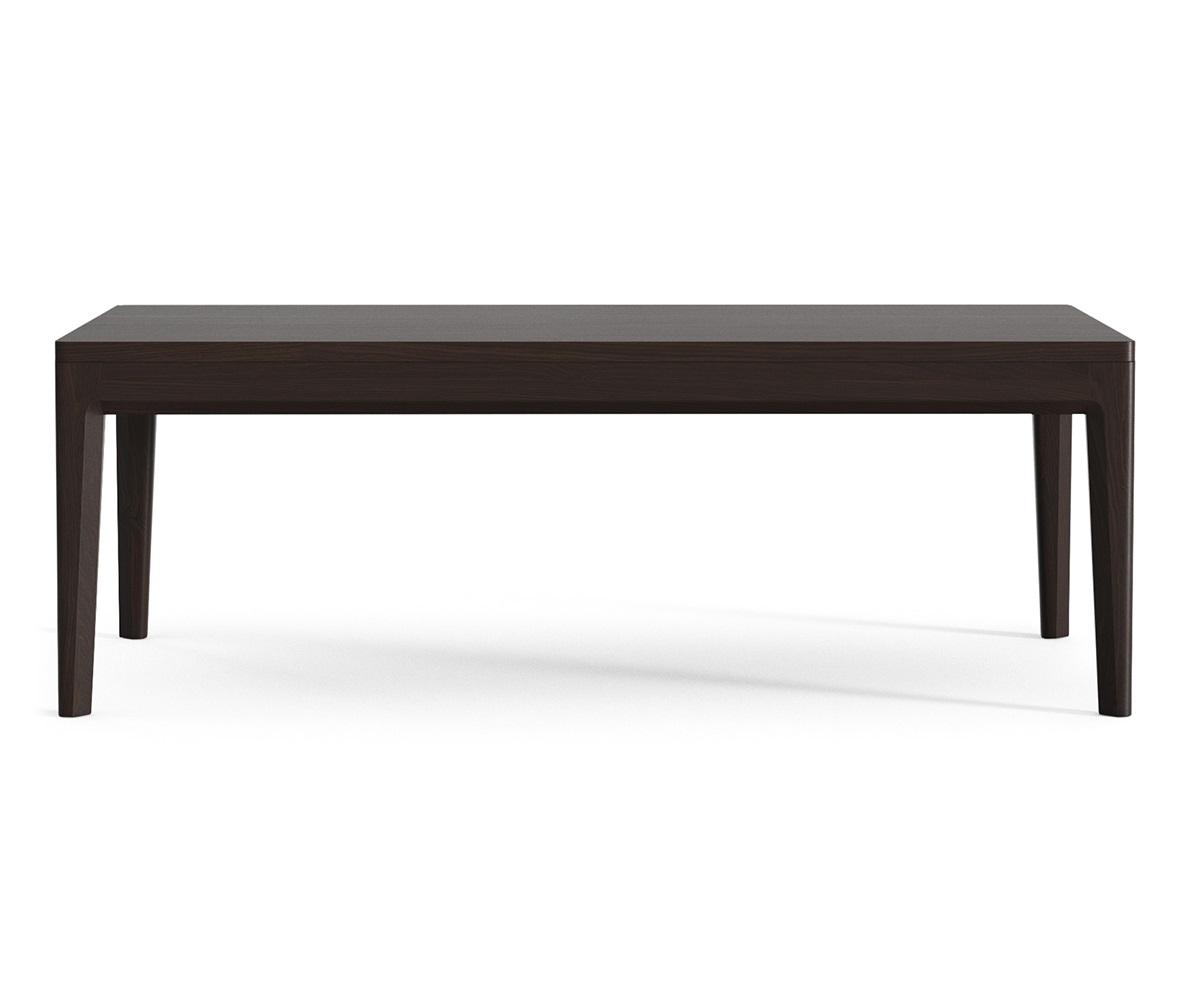 Журнальный стол CASEЖурнальные столики<br>Каркас из массива дуба, столешница из шпона дуба, утонченные ножки с фрезеровкой - все это делает журнальный стол CASE желанным и необходимым предметом в уютной гостиной в современном стиле.&amp;lt;div&amp;gt;&amp;lt;br&amp;gt;&amp;lt;/div&amp;gt;&amp;lt;div&amp;gt;Материал: Массив дуба, шпон дуба, МДФ, Лак&amp;lt;br&amp;gt;&amp;lt;/div&amp;gt;<br><br>Material: Дерево<br>Length см: None<br>Width см: 100<br>Depth см: 50<br>Height см: 35<br>Diameter см: None