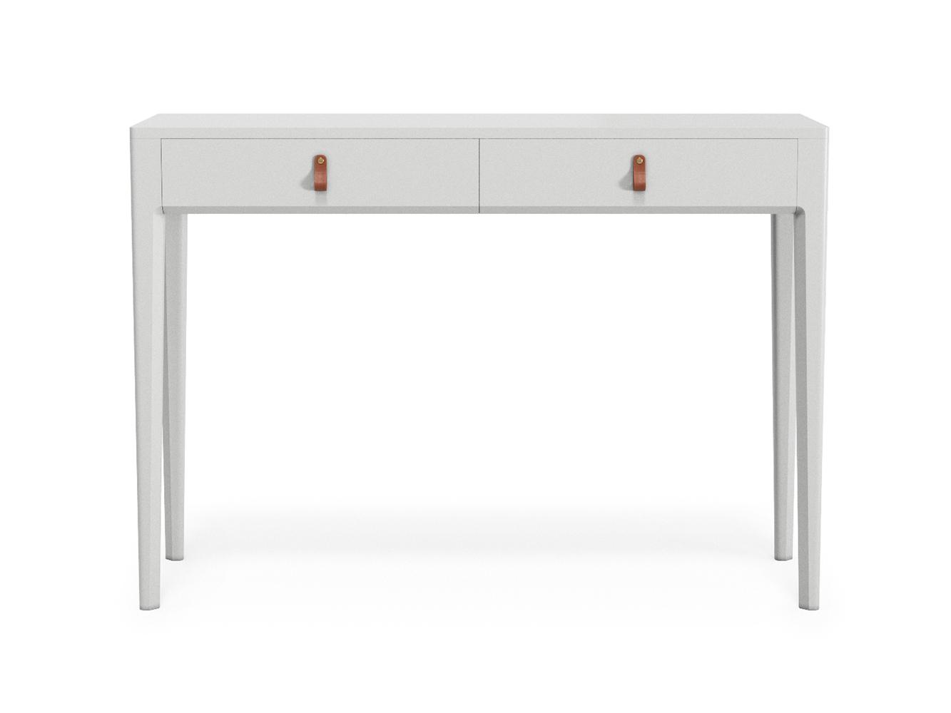 Консольный стол CASEКонсоли с ящиками<br>Универсальный консольный или косметический столик. Небольшая глубина позволяет использовать стол в узком коридоре или комнате.&amp;lt;div&amp;gt;&amp;lt;br&amp;gt;&amp;lt;/div&amp;gt;&amp;lt;div&amp;gt;Материал: Массив дуба, Натуральный шпон дуба, МДФ, Эмаль, ДСП&amp;lt;br&amp;gt;&amp;lt;/div&amp;gt;<br><br>Material: Дерево<br>Length см: None<br>Width см: 120<br>Depth см: 40<br>Height см: 80<br>Diameter см: None