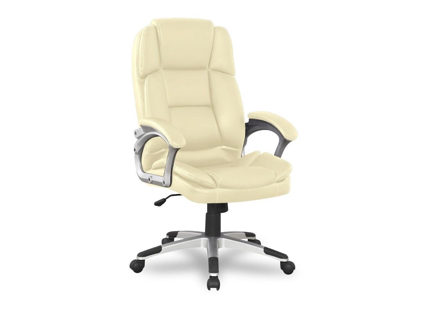 Кресло CollegeРабочие кресла<br>&amp;lt;div&amp;gt;Кресло руководителя бизнес-класса&amp;amp;nbsp;&amp;lt;/div&amp;gt;&amp;lt;div&amp;gt;&amp;lt;br&amp;gt;&amp;lt;/div&amp;gt;&amp;lt;div&amp;gt;Конструкция:&amp;amp;nbsp;&amp;lt;/div&amp;gt;&amp;lt;div&amp;gt;Механизм качания с регулировкой под вес и фиксацией в вертикальном положении&amp;amp;nbsp;&amp;lt;/div&amp;gt;&amp;lt;div&amp;gt;Регулировка высоты (газлифт)&amp;amp;nbsp;&amp;lt;/div&amp;gt;&amp;lt;div&amp;gt;Подлокотники выполнены из ударопрочного пластика с мягкими накладками.&amp;amp;nbsp;&amp;lt;/div&amp;gt;&amp;lt;div&amp;gt;Материал обивки: кожа PU&amp;amp;nbsp;&amp;lt;/div&amp;gt;&amp;lt;div&amp;gt;Ограничение по весу: 120 кг&amp;lt;/div&amp;gt;<br><br>Material: Кожа<br>Width см: 65<br>Depth см: 69<br>Height см: 120