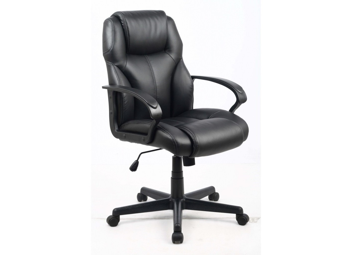 Кресло CollegeРабочие кресла<br>&amp;lt;div&amp;gt;Кресло руководителя бизнес-класса&amp;amp;nbsp;&amp;lt;/div&amp;gt;&amp;lt;div&amp;gt;&amp;lt;br&amp;gt;&amp;lt;/div&amp;gt;&amp;lt;div&amp;gt;Конструкция:&amp;amp;nbsp;&amp;lt;/div&amp;gt;&amp;lt;div&amp;gt;Механизм качания с регулировкой под вес и фиксацией в вертикальном положении&amp;amp;nbsp;&amp;lt;/div&amp;gt;&amp;lt;div&amp;gt;Регулировка высоты (газлифт)&amp;amp;nbsp;&amp;lt;/div&amp;gt;&amp;lt;div&amp;gt;Подлокотники выполнены из ударопрочного пластика&amp;lt;/div&amp;gt;&amp;lt;div&amp;gt;Материал обивки: кожа PU&amp;amp;nbsp;&amp;lt;/div&amp;gt;&amp;lt;div&amp;gt;Ограничение по весу: 120 кг&amp;lt;/div&amp;gt;<br><br>Material: Экокожа<br>Ширина см: 70<br>Высота см: 110<br>Глубина см: 70