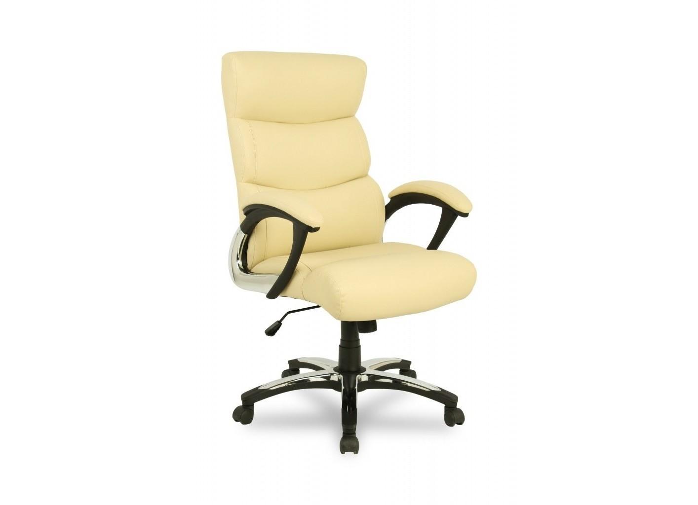 Кресло CollegeРабочие кресла<br>&amp;lt;div&amp;gt;Кресло руководителя бизнес-класса&amp;amp;nbsp;&amp;lt;/div&amp;gt;&amp;lt;div&amp;gt;&amp;lt;br&amp;gt;&amp;lt;/div&amp;gt;&amp;lt;div&amp;gt;Конструкция:&amp;amp;nbsp;&amp;lt;/div&amp;gt;&amp;lt;div&amp;gt;Механизм качания с регулировкой под вес и фиксацией в вертикальном положении&amp;amp;nbsp;&amp;lt;/div&amp;gt;&amp;lt;div&amp;gt;Регулировка высоты (газлифт)&amp;amp;nbsp;&amp;lt;/div&amp;gt;&amp;lt;div&amp;gt;Подлокотники выполнены из ударопрочного пластика с мягкими накладками.&amp;amp;nbsp;&amp;lt;/div&amp;gt;&amp;lt;div&amp;gt;Материал обивки: кожа PU&amp;amp;nbsp;&amp;lt;/div&amp;gt;&amp;lt;div&amp;gt;Ограничение по весу: 120 кг&amp;lt;/div&amp;gt;<br><br>Material: Кожа<br>Ширина см: 70<br>Высота см: 116<br>Глубина см: 78
