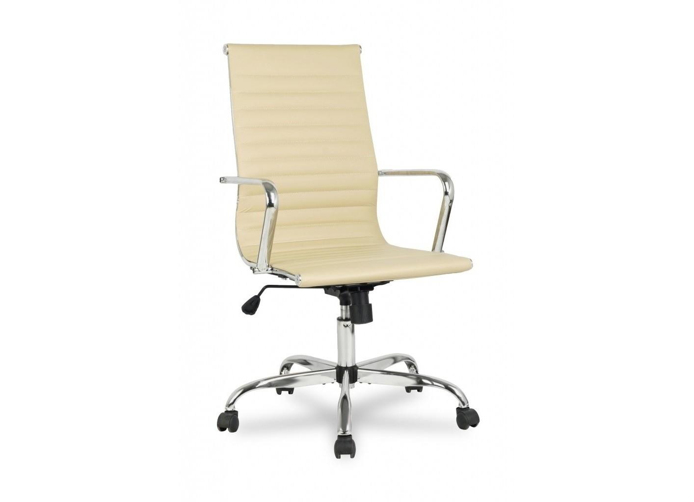 Кресло CollegeРабочие кресла<br>&amp;lt;div&amp;gt;Кресло руководителя бизнес-класса&amp;lt;/div&amp;gt;&amp;lt;div&amp;gt;&amp;lt;br&amp;gt;&amp;lt;/div&amp;gt;&amp;lt;div&amp;gt;Конструкция:&amp;lt;/div&amp;gt;&amp;lt;div&amp;gt;Механизм качания с регулировкой под вес и фиксацией в вертикальном положении&amp;lt;/div&amp;gt;&amp;lt;div&amp;gt;Регулировка высоты (газлифт)&amp;amp;nbsp;&amp;lt;/div&amp;gt;&amp;lt;div&amp;gt;Каркас металлический хромированный&amp;lt;/div&amp;gt;&amp;lt;div&amp;gt;Подлокотники &amp;amp;nbsp;хромированные &amp;amp;nbsp;без накладок&amp;lt;/div&amp;gt;&amp;lt;div&amp;gt;Материал обивки: кожа PU&amp;lt;/div&amp;gt;&amp;lt;div&amp;gt;Ограничение по весу: 120 кг&amp;lt;/div&amp;gt;<br><br>Material: Кожа<br>Ширина см: 56<br>Высота см: 115<br>Глубина см: 63