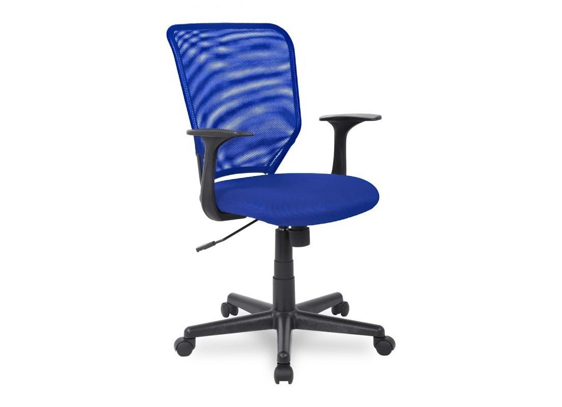 Кресло CollegeРабочие кресла<br>&amp;lt;div&amp;gt;Кресло оператора современного дизайна&amp;lt;/div&amp;gt;&amp;lt;div&amp;gt;&amp;lt;br&amp;gt;&amp;lt;/div&amp;gt;&amp;lt;div&amp;gt;Конструкция:&amp;lt;/div&amp;gt;&amp;lt;div&amp;gt;Механизм качания с регулировкой под вес и фиксацией в вертикальном положении&amp;lt;/div&amp;gt;&amp;lt;div&amp;gt;Регулировка высоты (газлифт)&amp;amp;nbsp;&amp;lt;/div&amp;gt;&amp;lt;div&amp;gt;Крестовина &amp;amp;nbsp;металлическая &amp;amp;nbsp;хромированная&amp;lt;/div&amp;gt;&amp;lt;div&amp;gt;Подлокотники &amp;amp;nbsp;выполнены из ударопрочного экологически чистого пластика&amp;lt;/div&amp;gt;&amp;lt;div&amp;gt;Материал обивки: износоустойчивый акрил и полиэстер&amp;lt;/div&amp;gt;&amp;lt;div&amp;gt;Ограничение по весу: 120 кг&amp;lt;/div&amp;gt;<br><br>Material: Текстиль<br>Ширина см: 62<br>Высота см: 102<br>Глубина см: 50