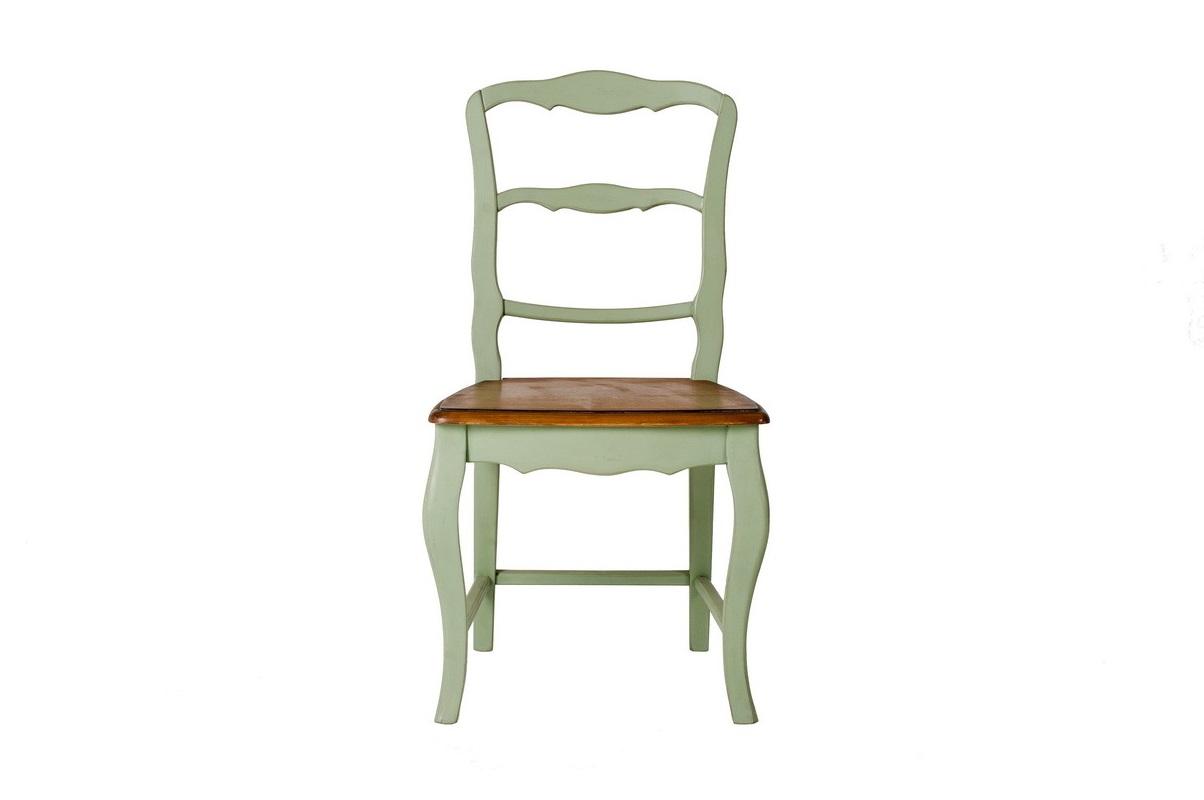 СтулОбеденные стулья<br><br><br>Material: Береза<br>Ширина см: 49<br>Высота см: 90<br>Глубина см: 45