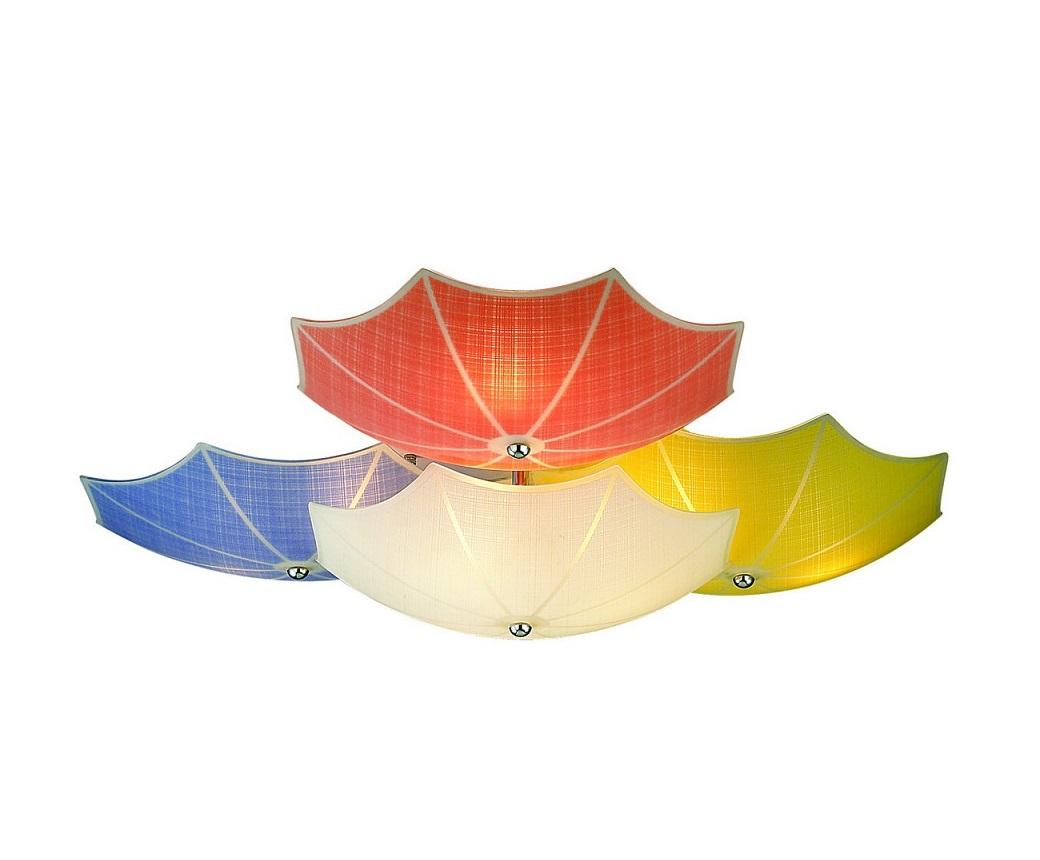 Потолочный светильник UmbrellaПотолочные светильники<br>&amp;lt;div&amp;gt;Вид цоколя: E27&amp;lt;/div&amp;gt;&amp;lt;div&amp;gt;Мощность: &amp;amp;nbsp;40W&amp;amp;nbsp;&amp;lt;/div&amp;gt;&amp;lt;div&amp;gt;Количество ламп: 9 (нет в комплекте)&amp;lt;/div&amp;gt;<br><br>Material: Стекло<br>Height см: 15<br>Diameter см: 70