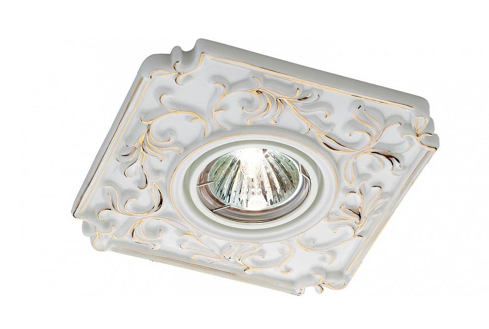Встраиваемый светильник FarforТочечный свет<br>&amp;lt;div&amp;gt;Вид цоколя: GX5.3&amp;lt;/div&amp;gt;&amp;lt;div&amp;gt;Мощность: 50W&amp;lt;/div&amp;gt;&amp;lt;div&amp;gt;Количество ламп: 1 (нет в комплекте)&amp;lt;/div&amp;gt;<br><br>Material: Фарфор<br>Ширина см: 13<br>Высота см: 2<br>Глубина см: 13