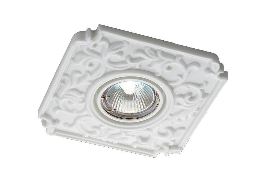Встраиваемый светильник FarforТочечный свет<br>&amp;lt;div&amp;gt;Вид цоколя: GX5.3&amp;lt;/div&amp;gt;&amp;lt;div&amp;gt;Мощность: 50W&amp;lt;/div&amp;gt;&amp;lt;div&amp;gt;Количество ламп: 1 (нет в комплекте)&amp;lt;/div&amp;gt;<br><br>Material: Фарфор<br>Length см: None<br>Width см: 13.5<br>Depth см: 13.5<br>Height см: 2