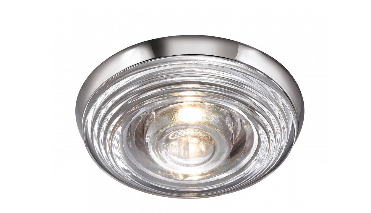 Встраиваемый светильник AquaТочечный свет<br>&amp;lt;div&amp;gt;Вид цоколя: GX5.3&amp;lt;/div&amp;gt;&amp;lt;div&amp;gt;Мощность: 50W&amp;lt;/div&amp;gt;&amp;lt;div&amp;gt;Количество ламп: 1 (нет в комплекте)&amp;lt;/div&amp;gt;<br><br>Material: Алюминий<br>Depth см: None<br>Height см: 6.4<br>Diameter см: 10.9