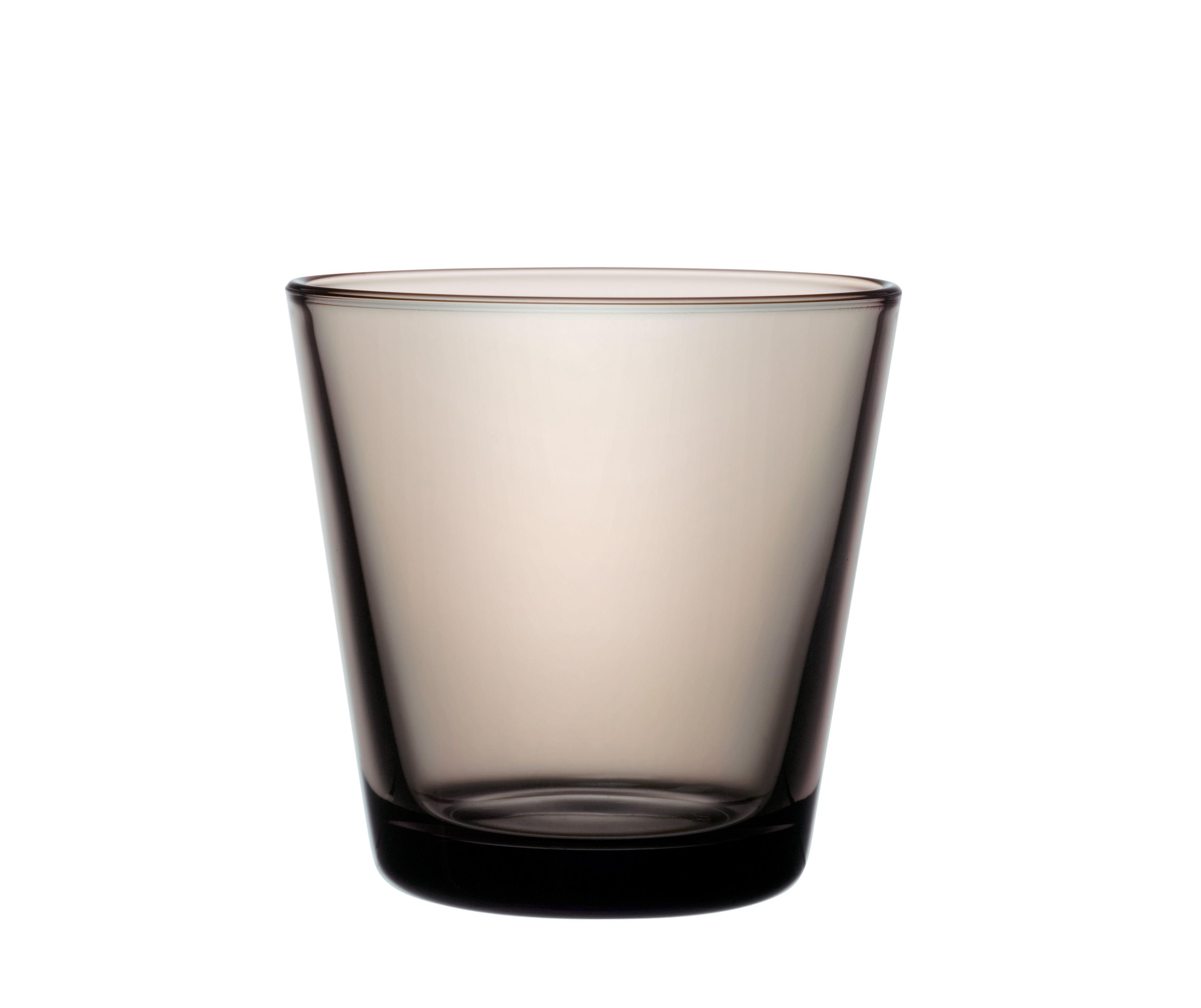Стакан Kartio (2шт)Стаканы<br>Kartio является одним из творений выдающегося финского дизайнера Кая Франка, стиль которго отличался строгой геометричностью, лаконизмом и продуманными цветовыми решениями. Стаканы различных цветов, кувшины и чаши серии Kartio отлично подходит для ежедневного использования.<br><br>Material: Фарфор<br>Length см: 9<br>Width см: 16<br>Depth см: None<br>Height см: 8<br>Diameter см: None