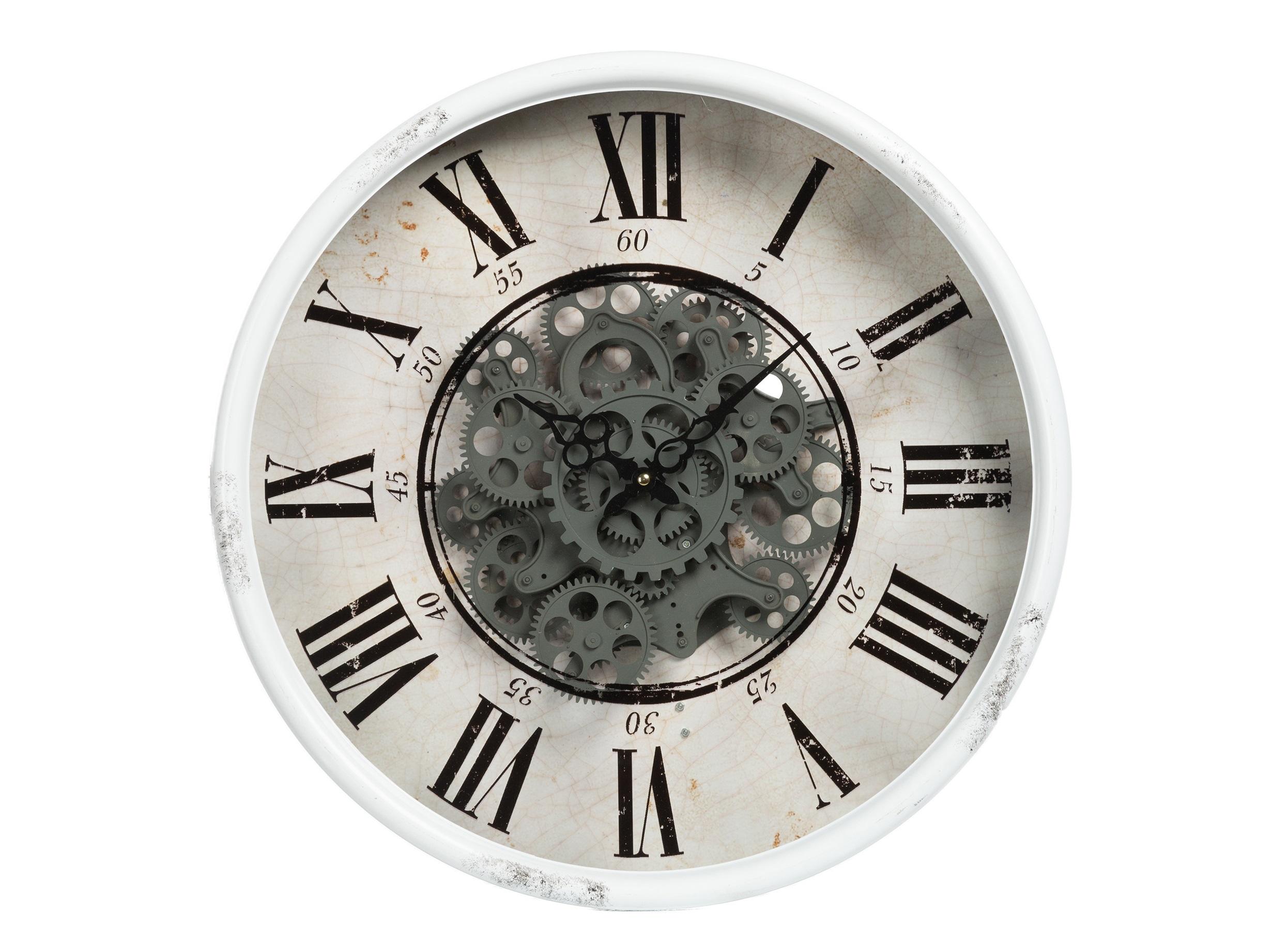 Часы настенные OtisНастенные часы<br>&amp;lt;div&amp;gt;Кварцевый механизм&amp;lt;/div&amp;gt;&amp;lt;div&amp;gt;&amp;lt;br&amp;gt;&amp;lt;/div&amp;gt;<br><br>Material: Металл<br>Length см: None<br>Width см: None<br>Height см: 13,5<br>Diameter см: 50