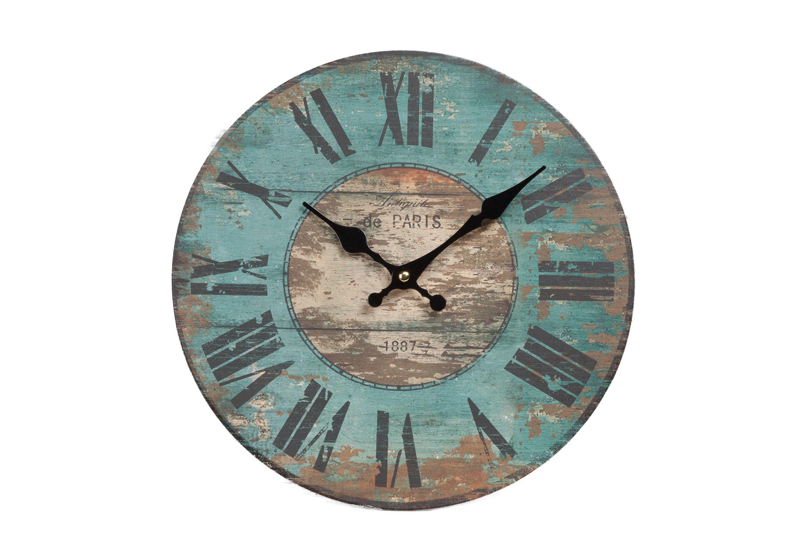"""Часы настенные """"Holmes"""""""