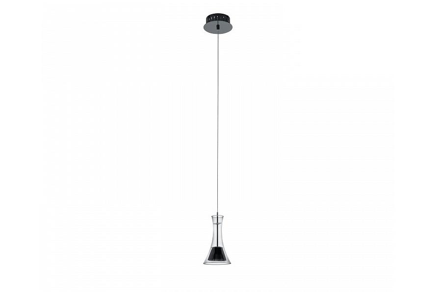 Подвесной светильник MuseroПодвесные светильники<br>&amp;lt;div&amp;gt;Вид цоколя: LED&amp;lt;/div&amp;gt;&amp;lt;div&amp;gt;Мощность: 7,24W&amp;lt;/div&amp;gt;&amp;lt;div&amp;gt;Количество ламп: 1&amp;lt;/div&amp;gt;&amp;lt;div&amp;gt;&amp;lt;br&amp;gt;&amp;lt;/div&amp;gt;&amp;lt;div&amp;gt;Материал плафонов и подвесок - металл, стекло&amp;lt;/div&amp;gt;&amp;lt;div&amp;gt;Материал арматуры - сталь&amp;lt;/div&amp;gt;<br><br>Material: Сталь<br>Height см: 110<br>Diameter см: 13