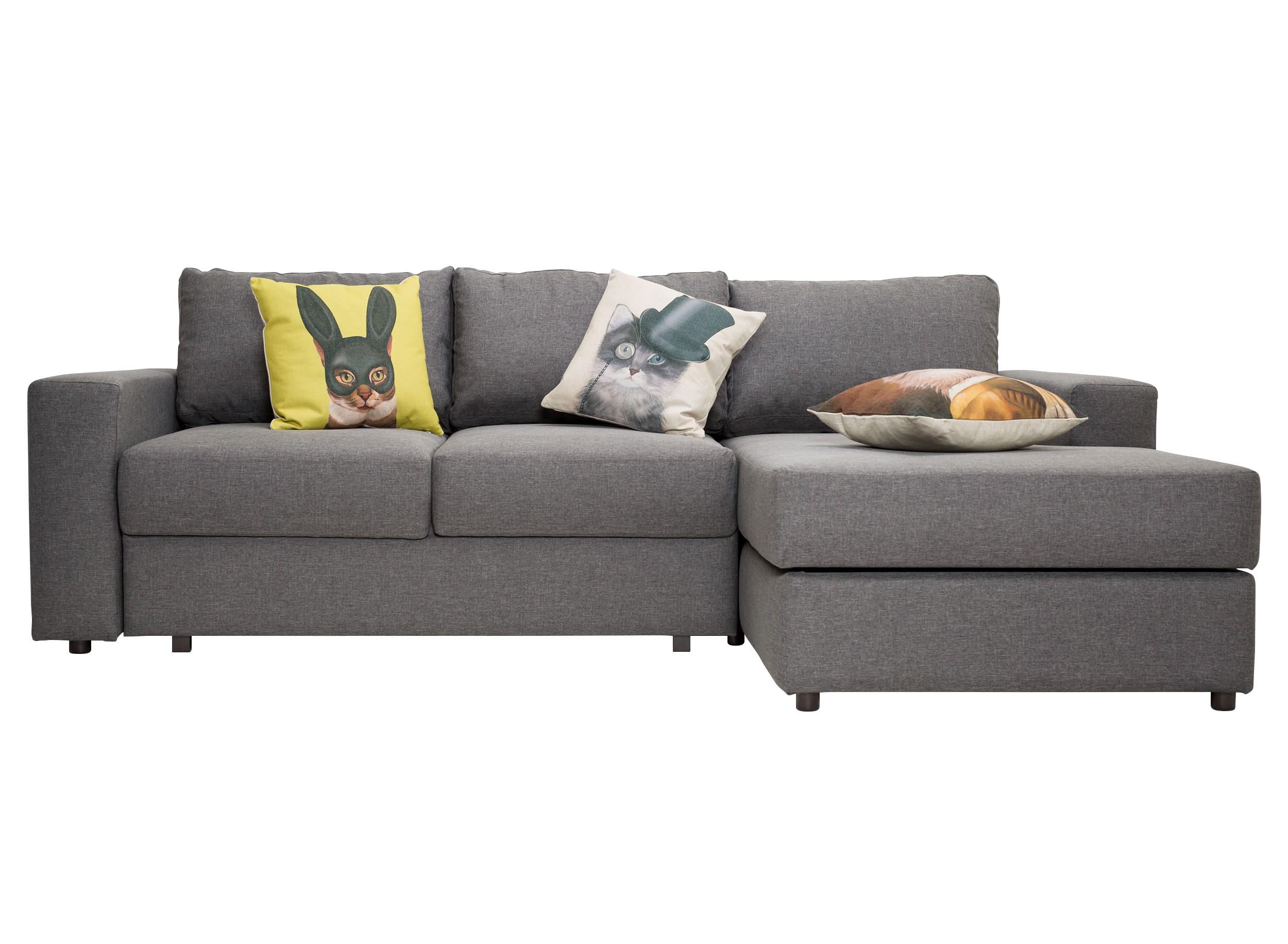 Угловой раскладной диван Luma GreyУгловые раскладные диваны<br>&amp;lt;div&amp;gt;Лаконичный диван для современных интерьеров. Исполнен вроде бы традиционно, но с модерновыми нотками. Тут и нестандартная текстура&amp;amp;nbsp;ткани, и объемные формы, из которых особо выделяются подушки. И еще — довольно&amp;amp;nbsp;приземистая посадка. Диван довольно крупный, поэтому лучше всего использовать&amp;amp;nbsp;его, если у вас есть достаточно свободного пространства. Он задаст настроение&amp;amp;nbsp;всей комнате.&amp;lt;p&amp;gt;&amp;lt;/p&amp;gt;&amp;lt;div&amp;gt;&amp;lt;span style=&amp;quot;font-weight: 700;&amp;quot;&amp;gt;Раскладной механизм&amp;lt;/span&amp;gt;: Пума, имеется ящик для белья;&amp;lt;/div&amp;gt;&amp;lt;div&amp;gt;&amp;lt;span style=&amp;quot;font-weight: 700;&amp;quot;&amp;gt;Размер спального места&amp;lt;/span&amp;gt;: 150x205;&amp;lt;/div&amp;gt;&amp;lt;div&amp;gt;&amp;lt;span style=&amp;quot;font-weight: 700;&amp;quot;&amp;gt;Каркас&amp;lt;/span&amp;gt;: фанера, массив;&amp;lt;/div&amp;gt;&amp;lt;div&amp;gt;&amp;lt;span style=&amp;quot;font-weight: 700;&amp;quot;&amp;gt;Наполнение&amp;lt;/span&amp;gt;: высокоэластичный ППУ;&amp;lt;/div&amp;gt;&amp;lt;div&amp;gt;&amp;lt;span style=&amp;quot;font-weight: 700;&amp;quot;&amp;gt;Обивка:&amp;lt;/span&amp;gt;&amp;amp;nbsp;мебельная ткань, устойчивая к стиранию;&amp;lt;/div&amp;gt;&amp;lt;div&amp;gt;&amp;lt;span style=&amp;quot;font-weight: 700;&amp;quot;&amp;gt;Опоры&amp;lt;/span&amp;gt;: массив дерева;&amp;lt;/div&amp;gt;&amp;lt;/div&amp;gt;<br><br>Material: Текстиль<br>Ширина см: 250<br>Высота см: 79<br>Глубина см: 158