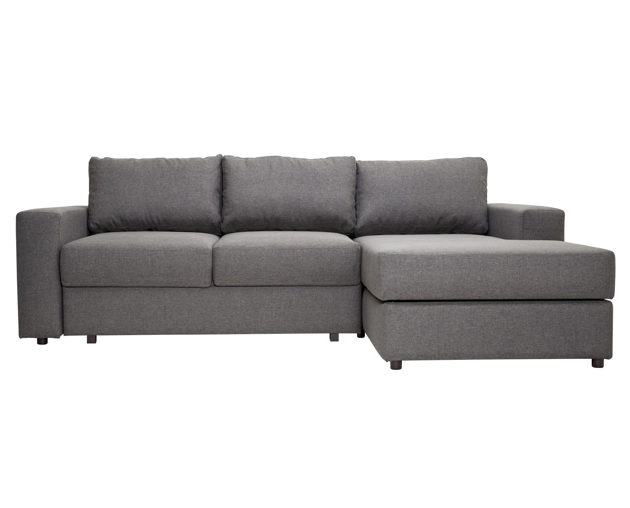 угловые раскладные диваны купить в интернет магазине The Furnish